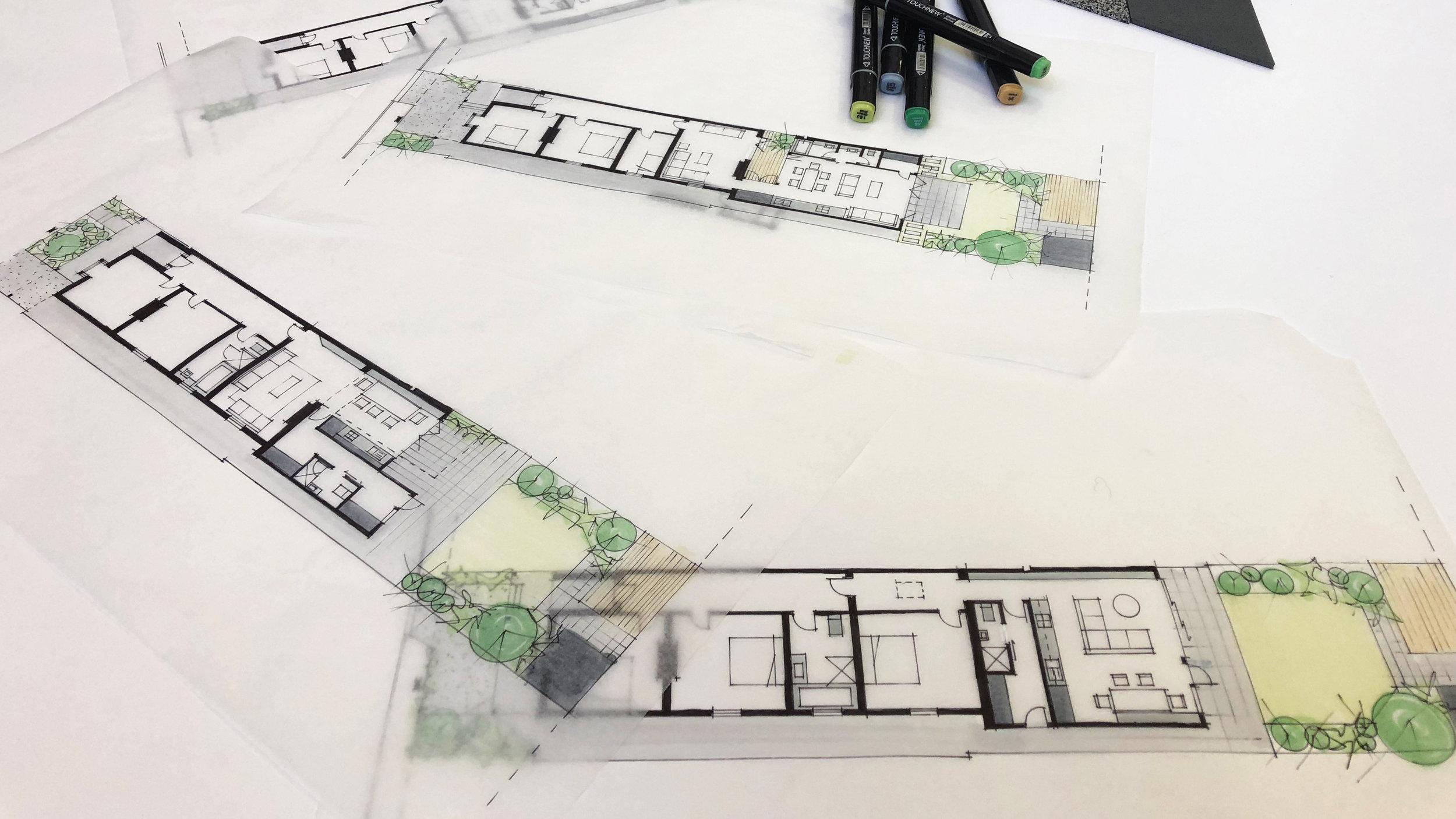 planning_sketches.jpg