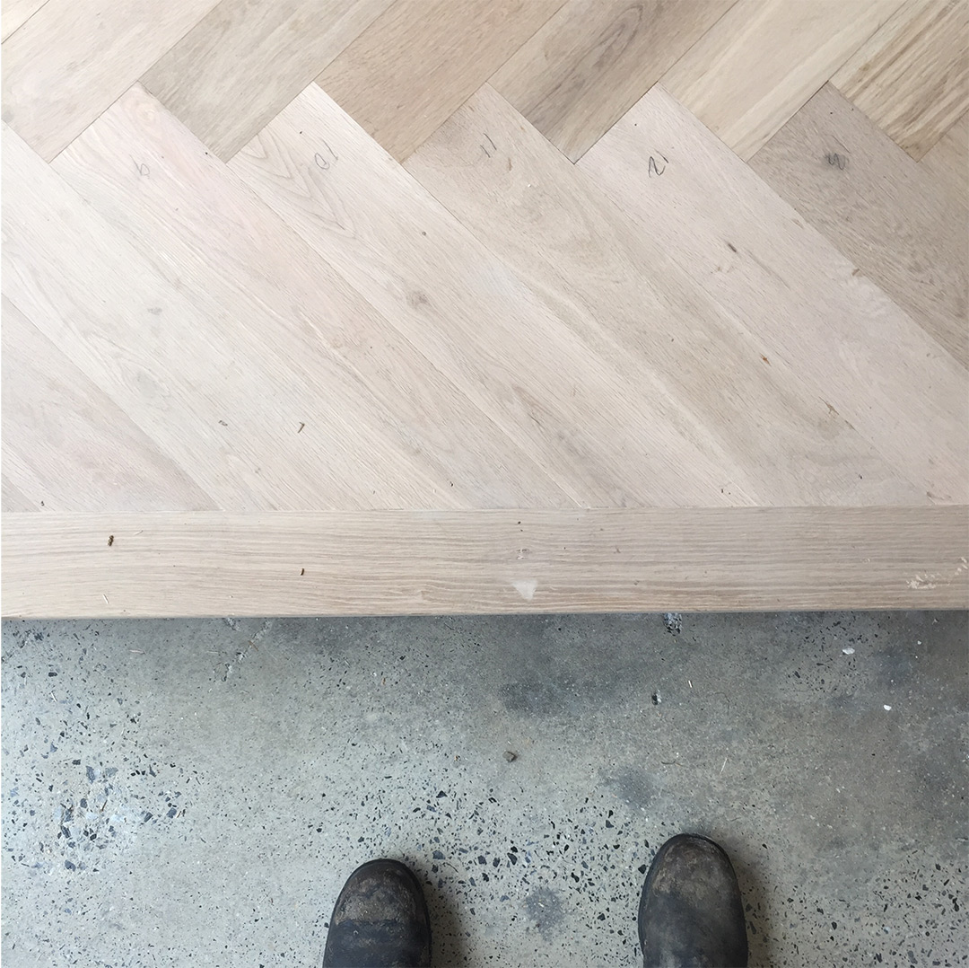 FERN-AVE_wood-flooring.jpg