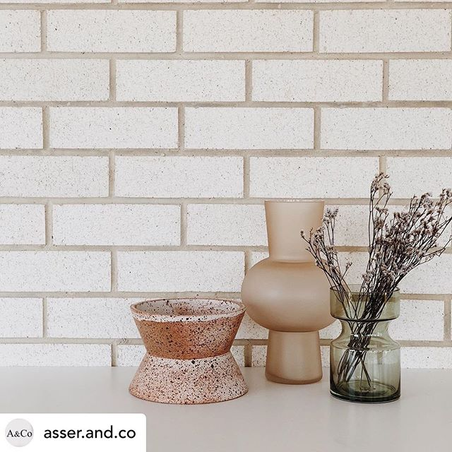 Posted @withrepost • @asser.and.co Elegance, simplicity and thinking about how people live.  This is the ethos that designers of this Basket Range Residence in the Adelaide Hills -  @studio_aka - follow, and we love that! It's a principle that resonates strongly with the brands we represent.  The synergy has been curated beautifully here by the expert talents of @emilyobrienstylist using select pieces from @hkliving and Cultiver bedlinen.  Absolutely stunning! #asserandco #hkliving #majorstockisthkliving #homewares #furniture #interiors #styling #adelaideinteriors #adelaidestyling #adelaidehomes #adelaidearchitecture #studioaka #adelaide #magillrd #robesa #southaustralia