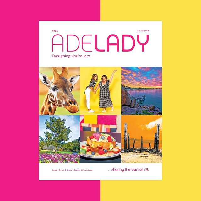 check out page 80-18 of the latest @_Adelady magazine to see your favourite ade(lady) architects! Pick up your FREE copy from all Romeos, Flight Centres, Century 21s and Goodstarts, cafes, bars and restaurants across SA.@_Adelady @studio_aka #studioaka #designer #design #architecture #architecturelovers #architects