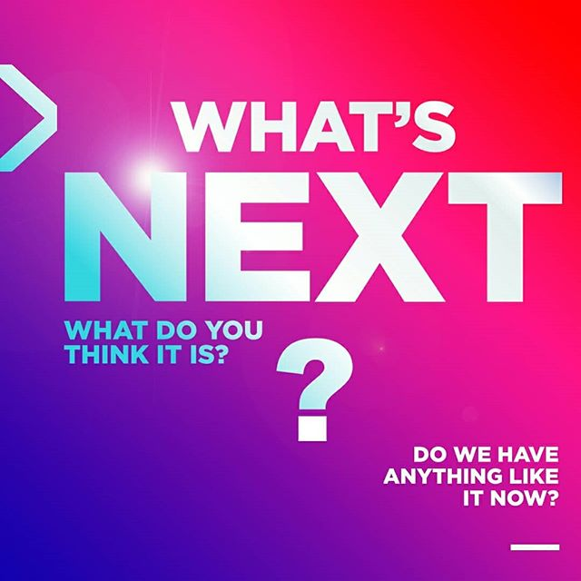 We know a little more about this mysterious Adelaide event. We know it's something huge that the design community will get behind. We know it's in the Arena at the Adelaide Entertainment Centre (intrigued much?!). We also know there's some Revolution Roofing connection but we're not quite sure what. Can't wait. Who's coming? whatsnext.net.au, code 1CB3A.  #southaustralia #architecture #revolutionroofing  #adelaide #78degrees