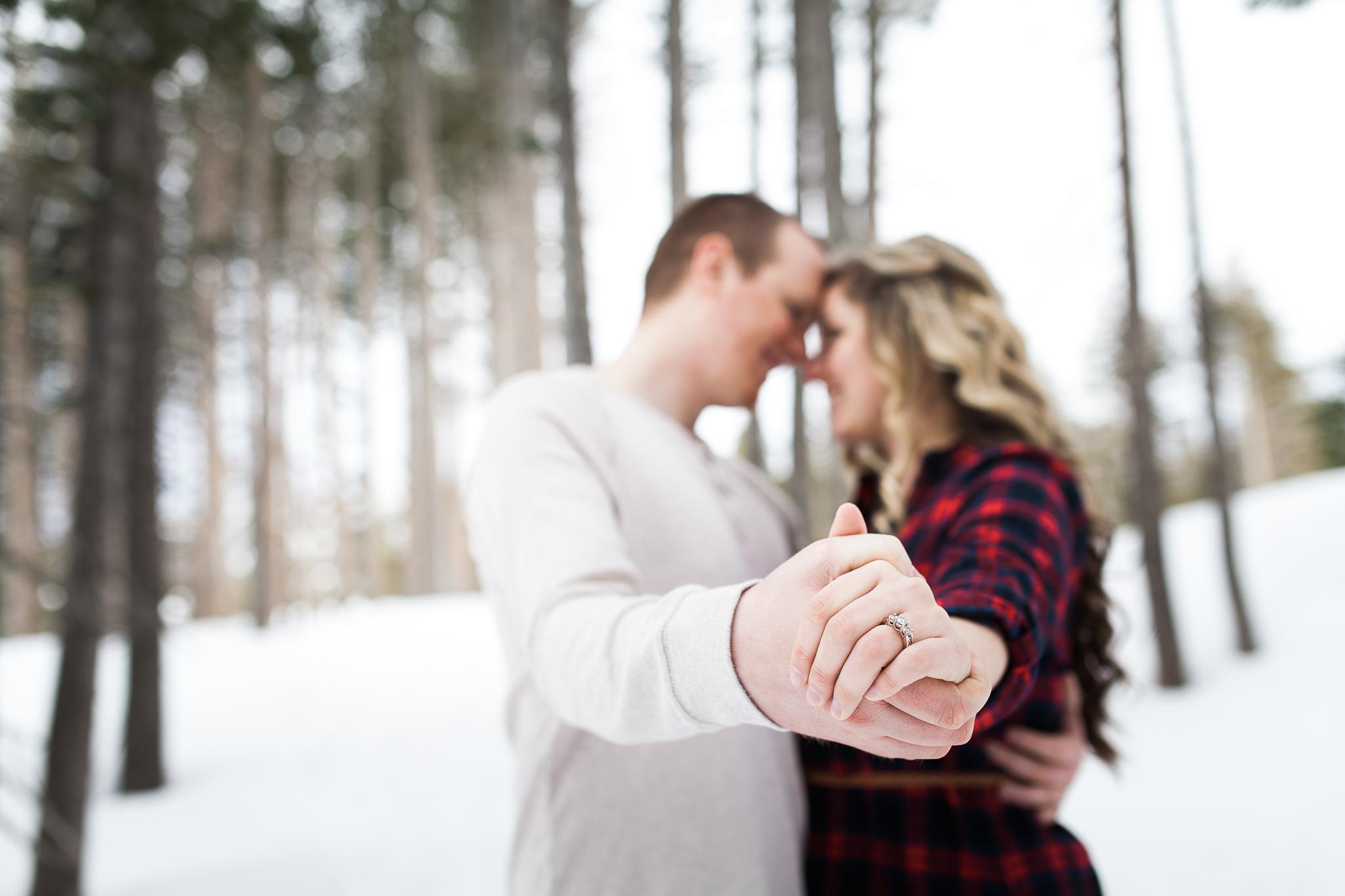 reno-lake-tahoe-engagement-photographer-13.jpg