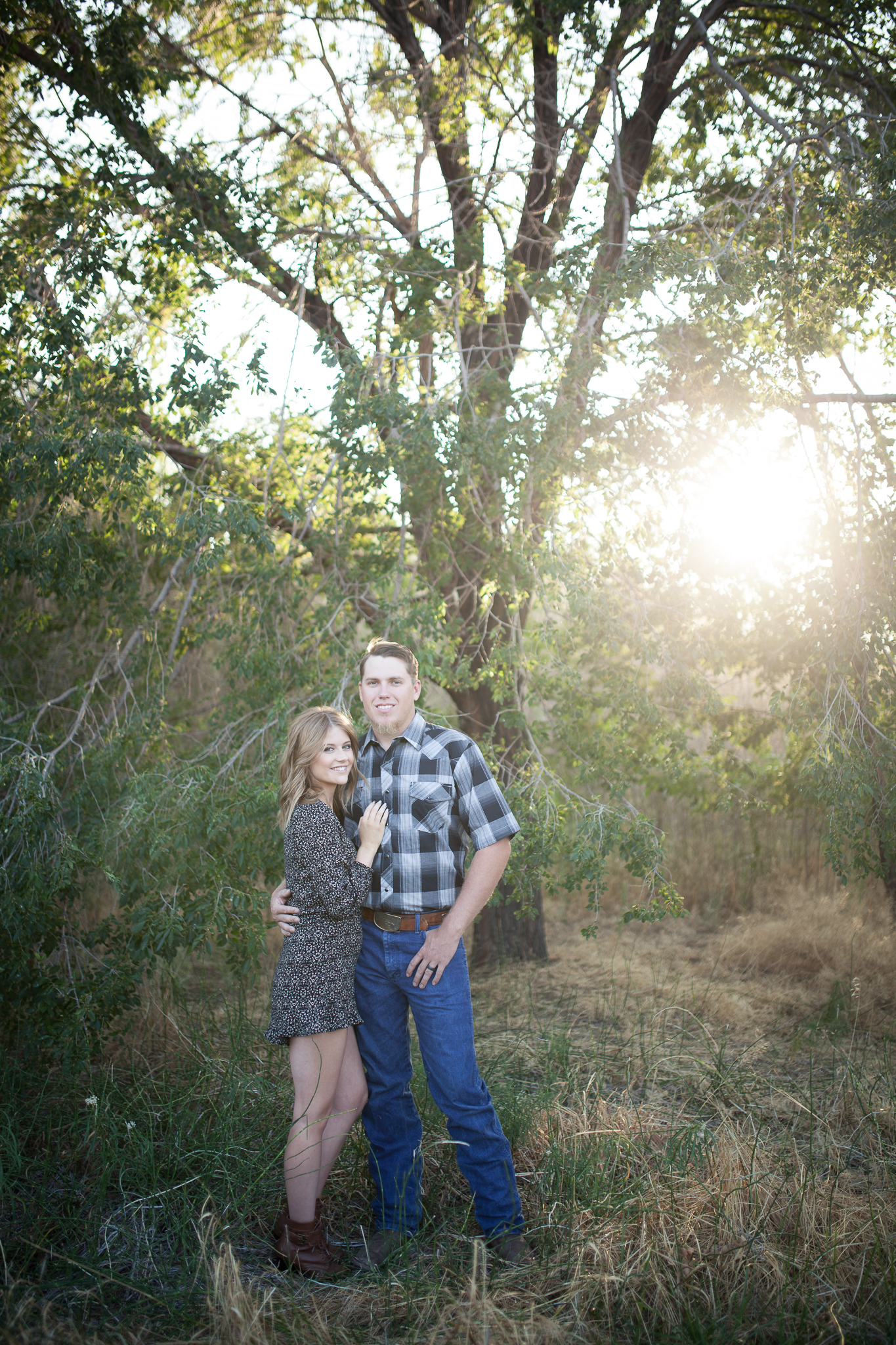 alex+haley{minisession}(17).jpg
