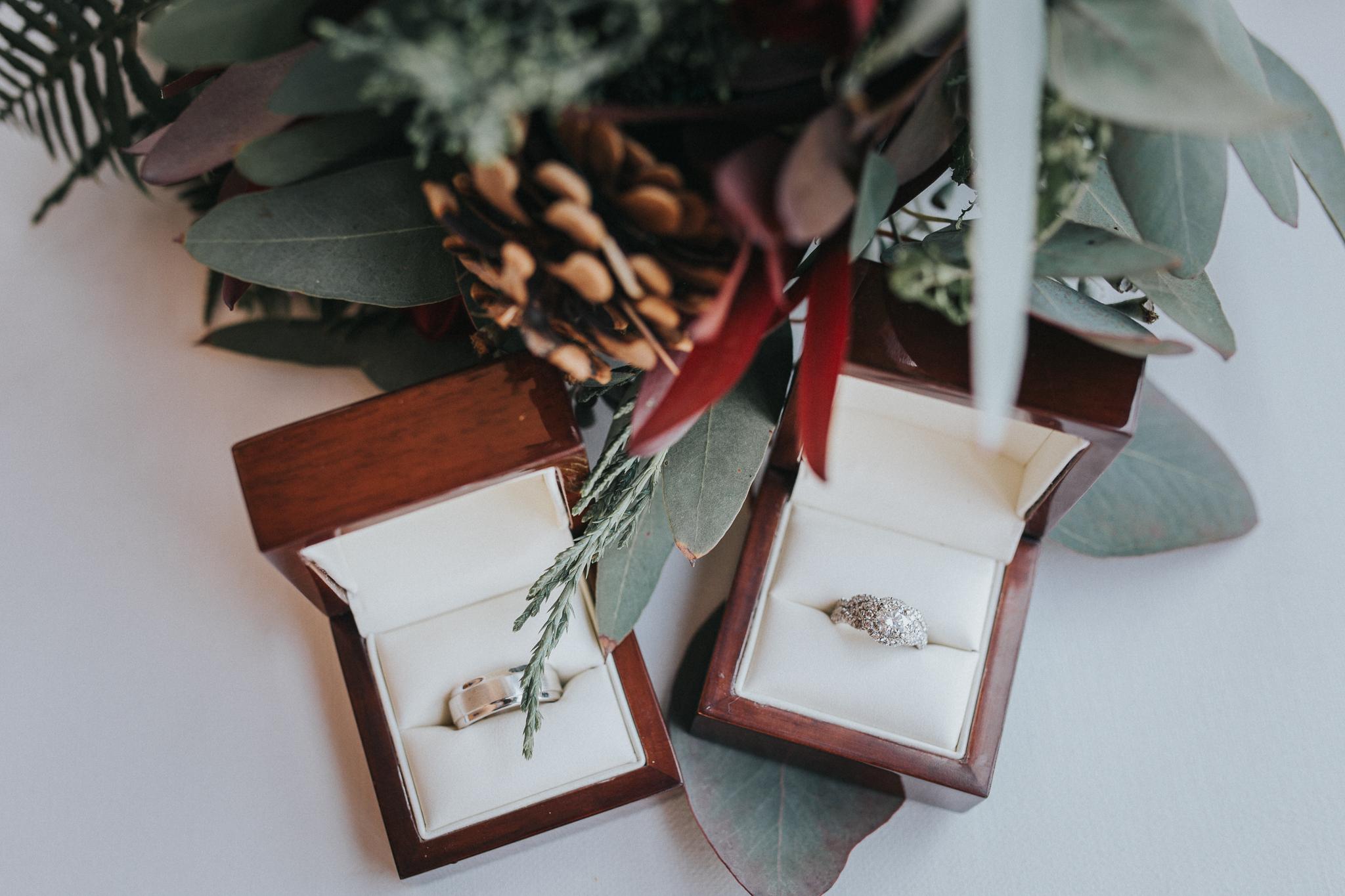 winter-wedding-reno-lake-tahoe-wedding-photographer-04.jpg