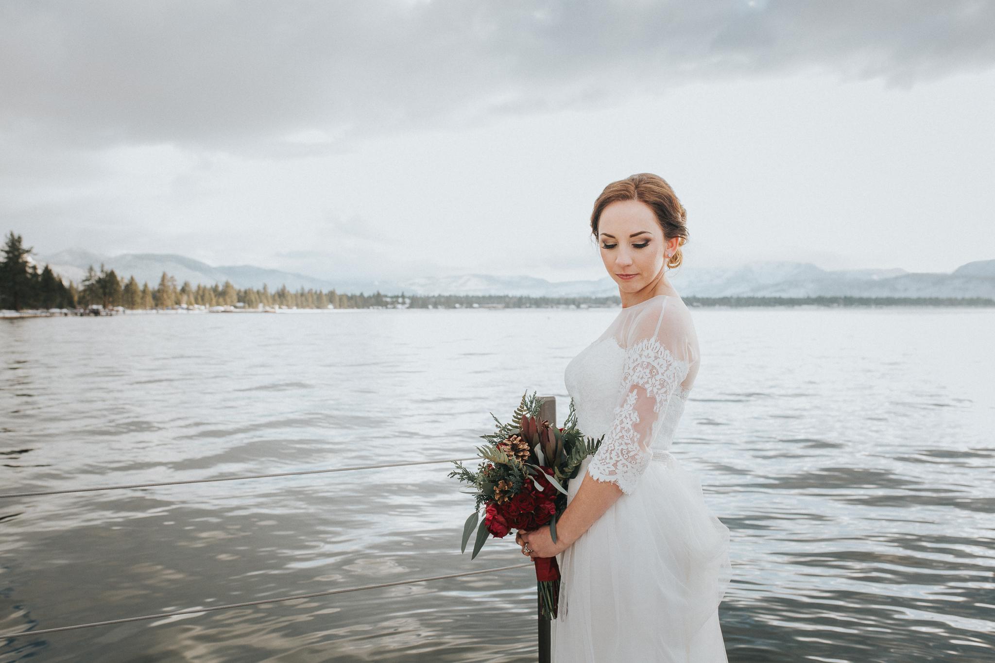 winter-wedding-reno-lake-tahoe-wedding-photographer-08.jpg