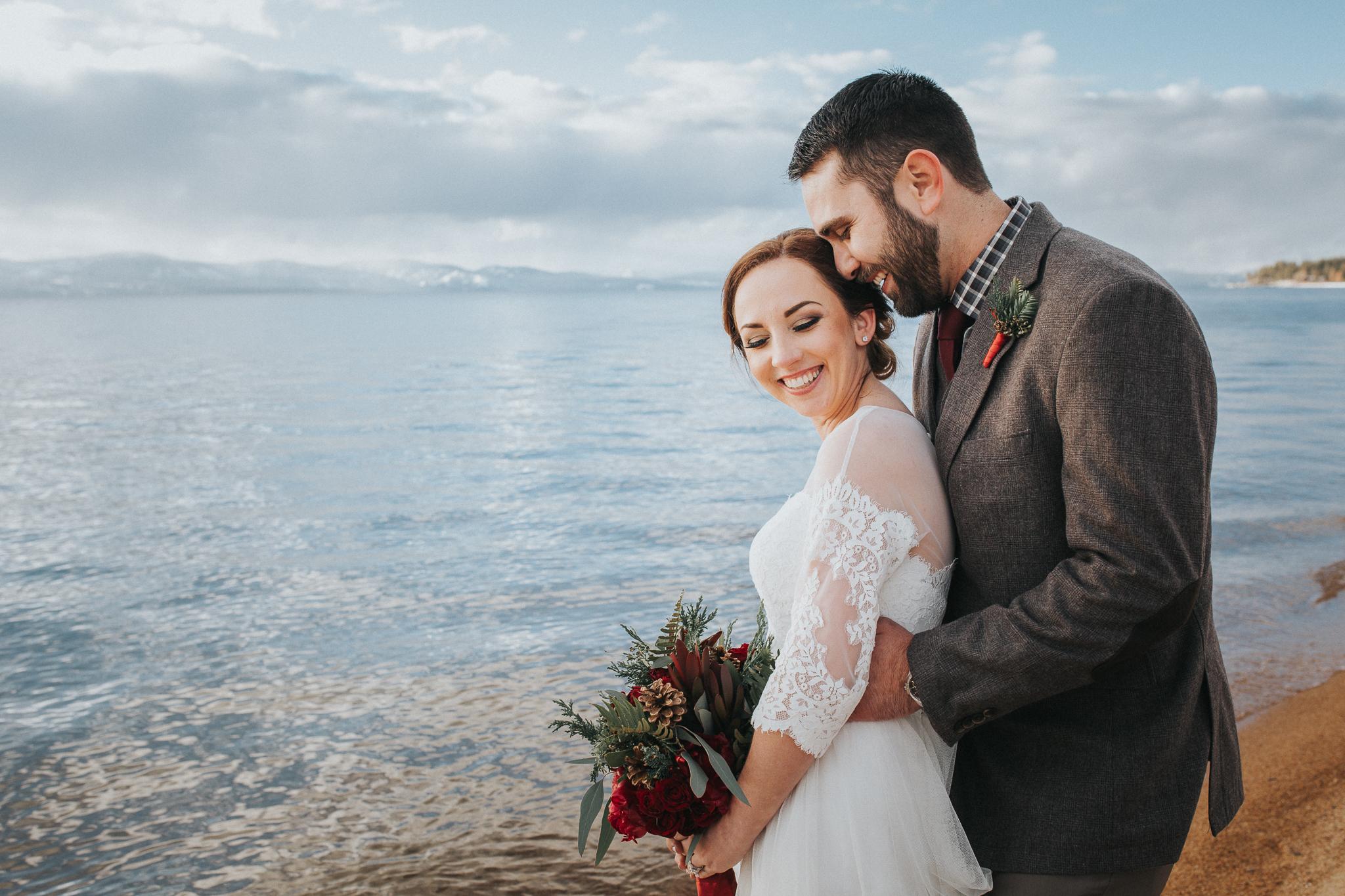 winter-wedding-reno-lake-tahoe-wedding-photographer-09.jpg