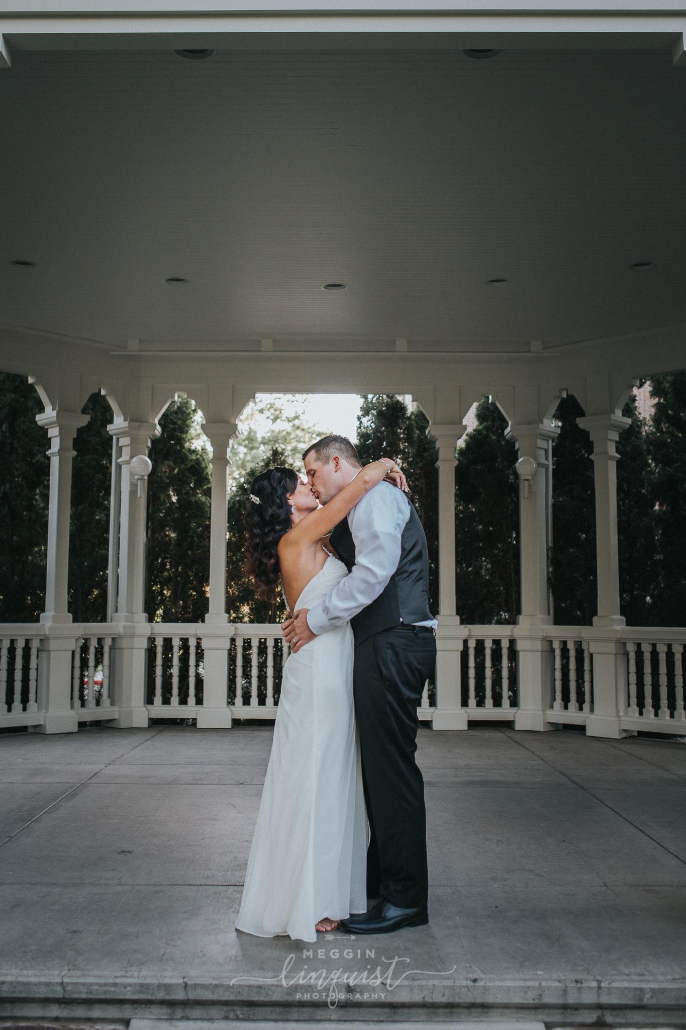 reno-lake-tahoe-wedding-photographer-13.jpg