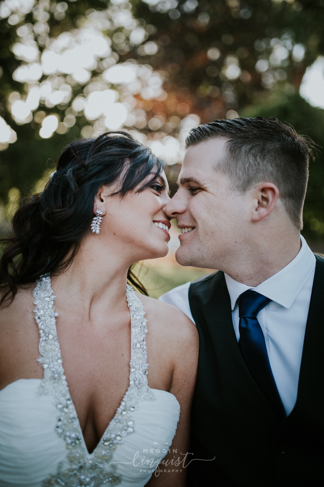 reno-lake-tahoe-wedding-photographer-18.jpg