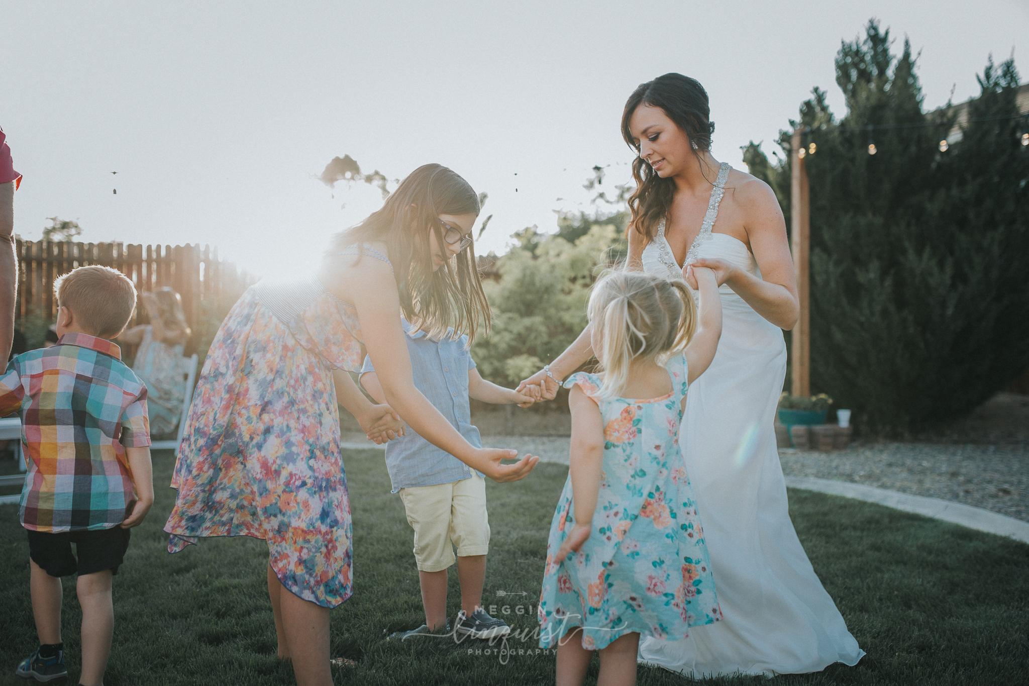 reno-lake-tahoe-wedding-photographer-60.jpg