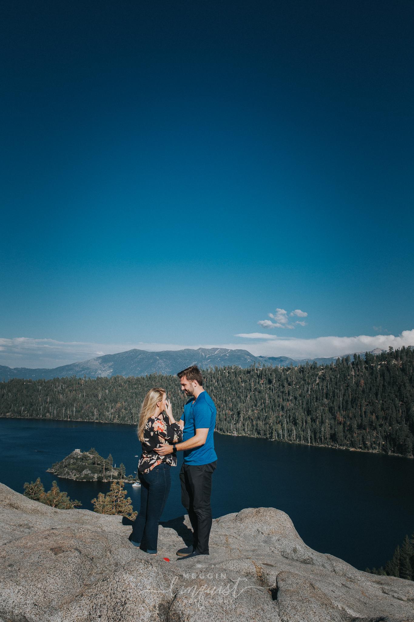reno-lake-tahoe-wedding-photographer-6.jpg
