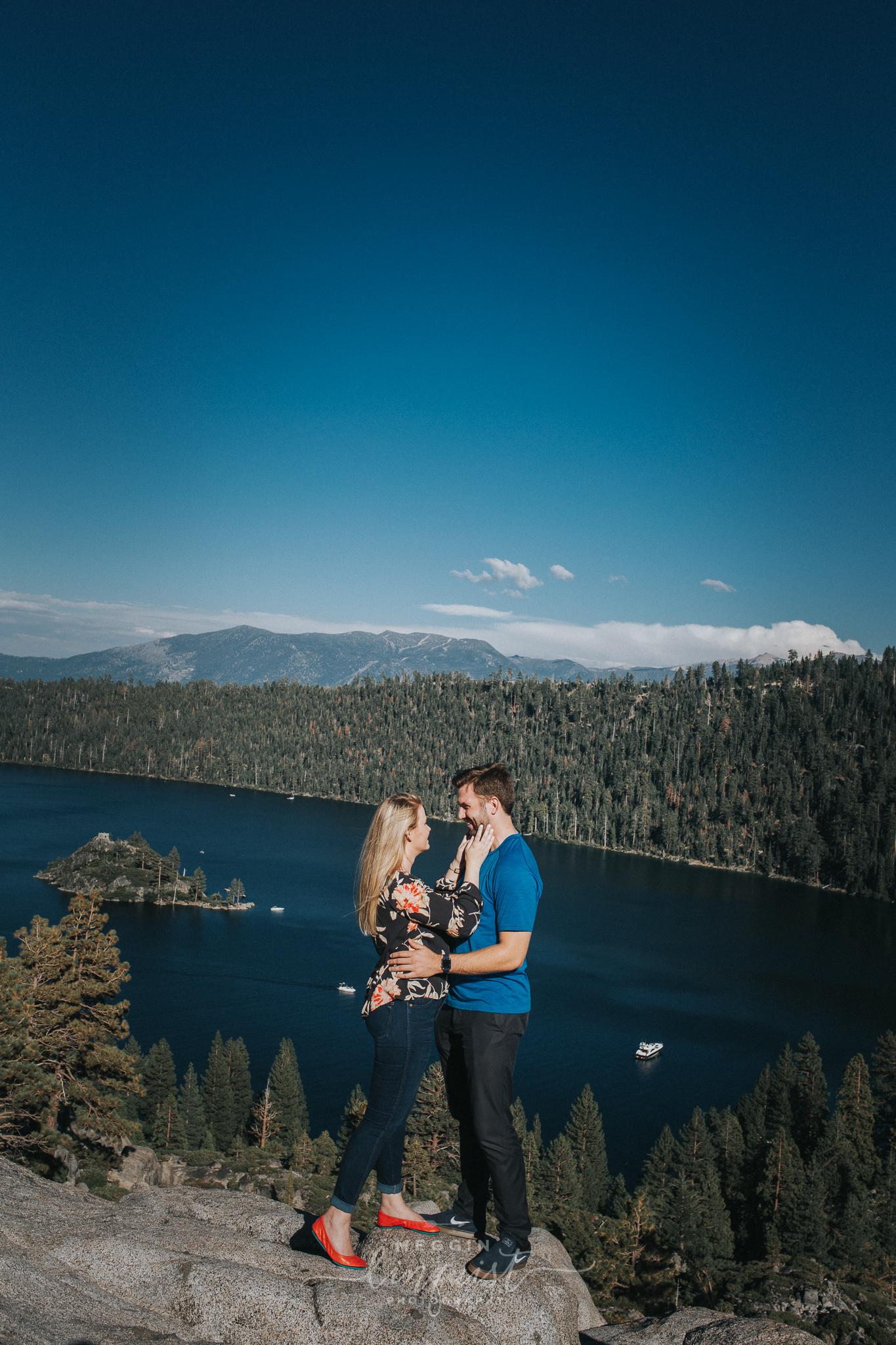 reno-lake-tahoe-wedding-photographer-8.jpg