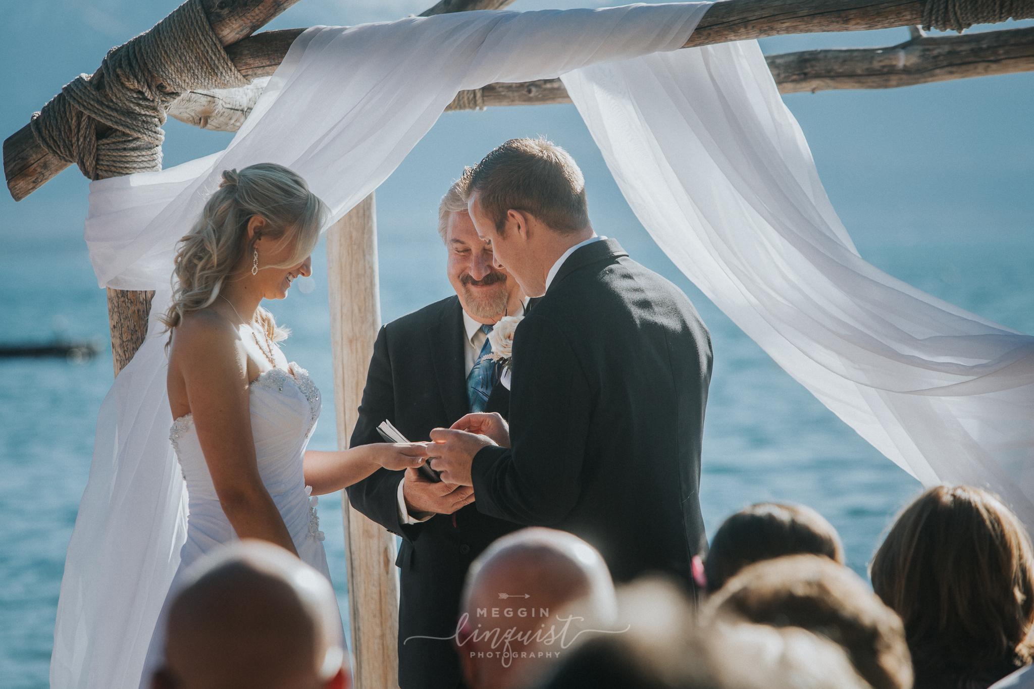 reno-lake-tahoe-wedding-photographer-2.jpg