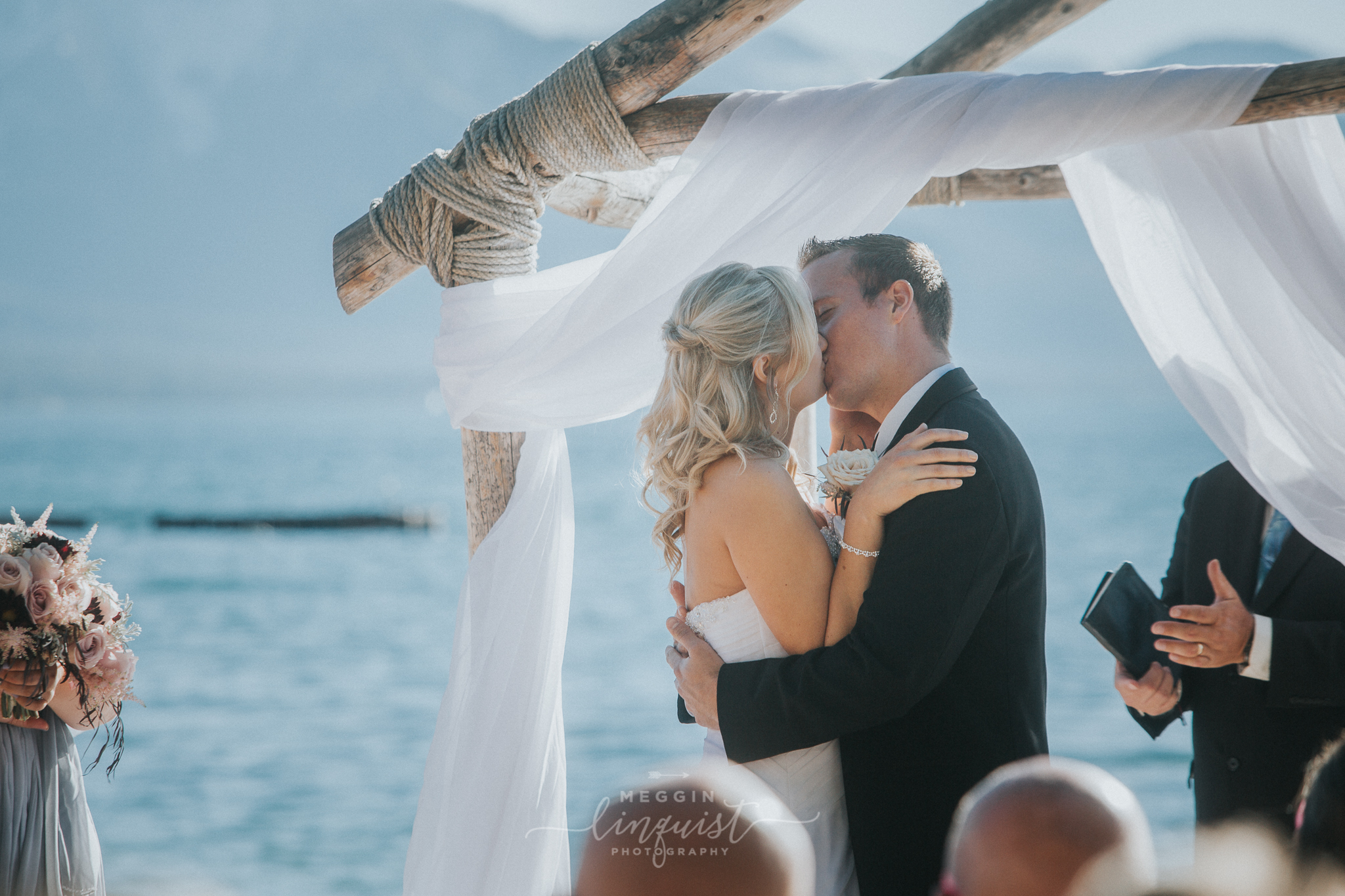 reno-lake-tahoe-wedding-photographer-3.jpg