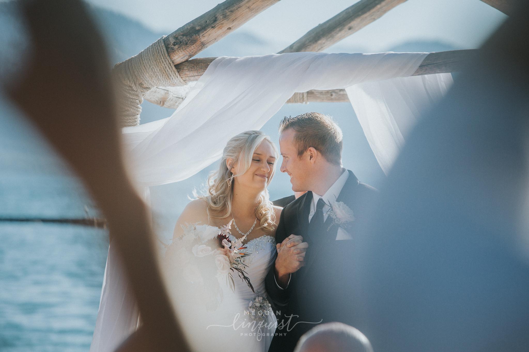 reno-lake-tahoe-wedding-photographer-4.jpg
