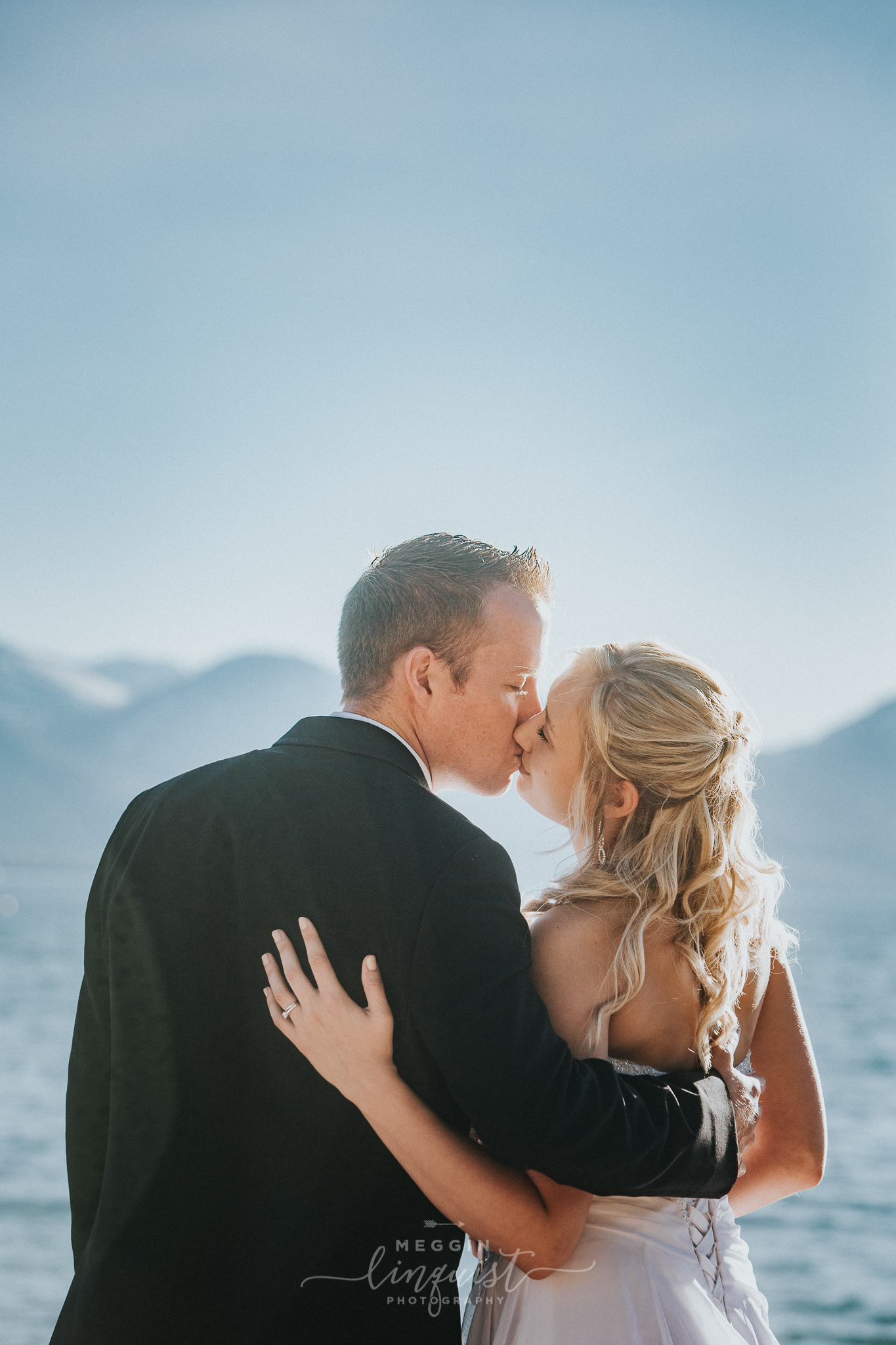 reno-lake-tahoe-wedding-photographer-8.jpg
