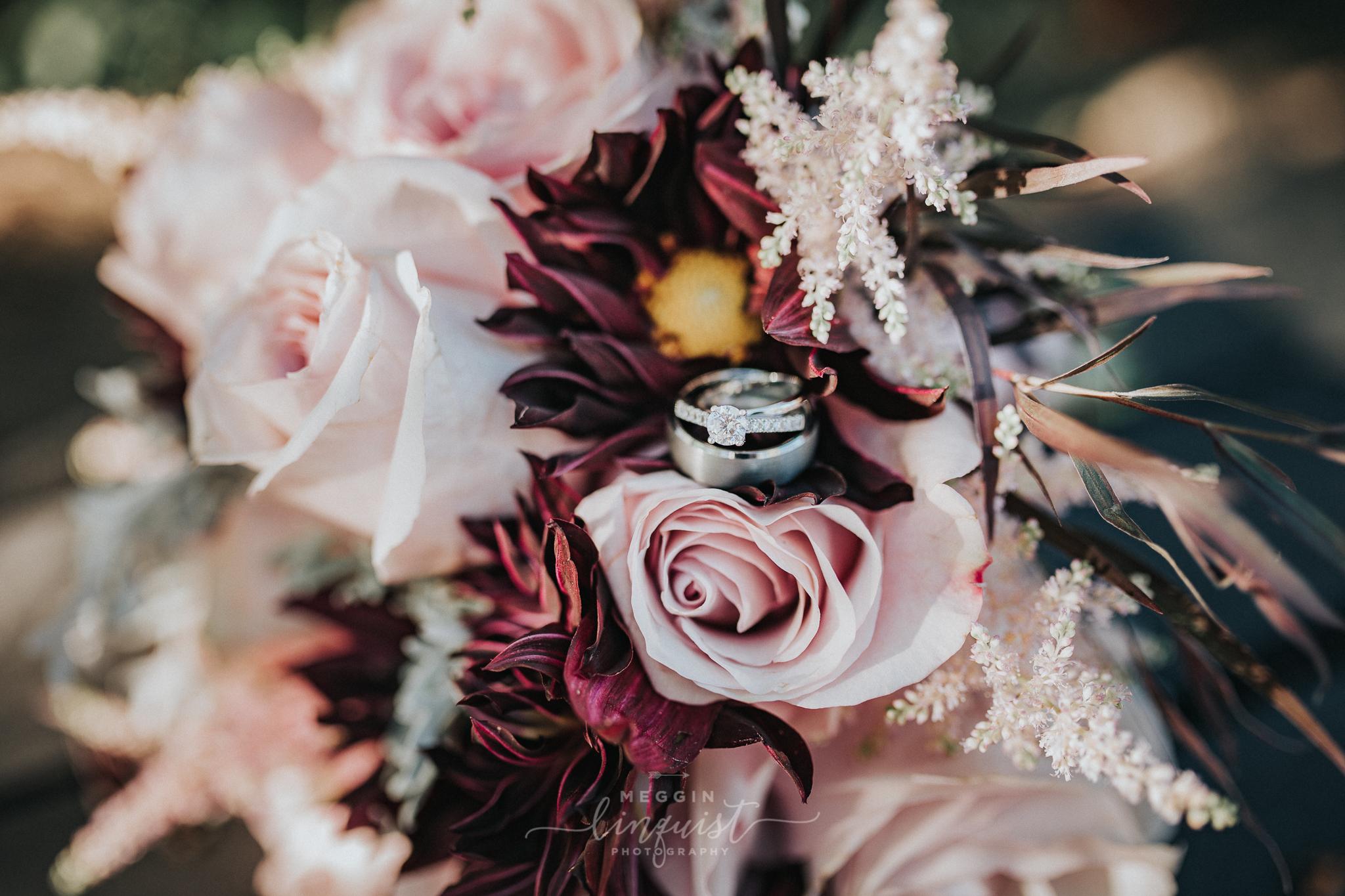 reno-lake-tahoe-wedding-photographer-10.jpg