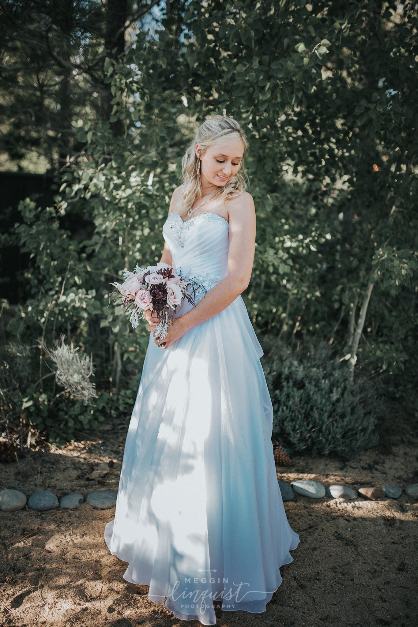 reno-lake-tahoe-wedding-photographer-11.jpg