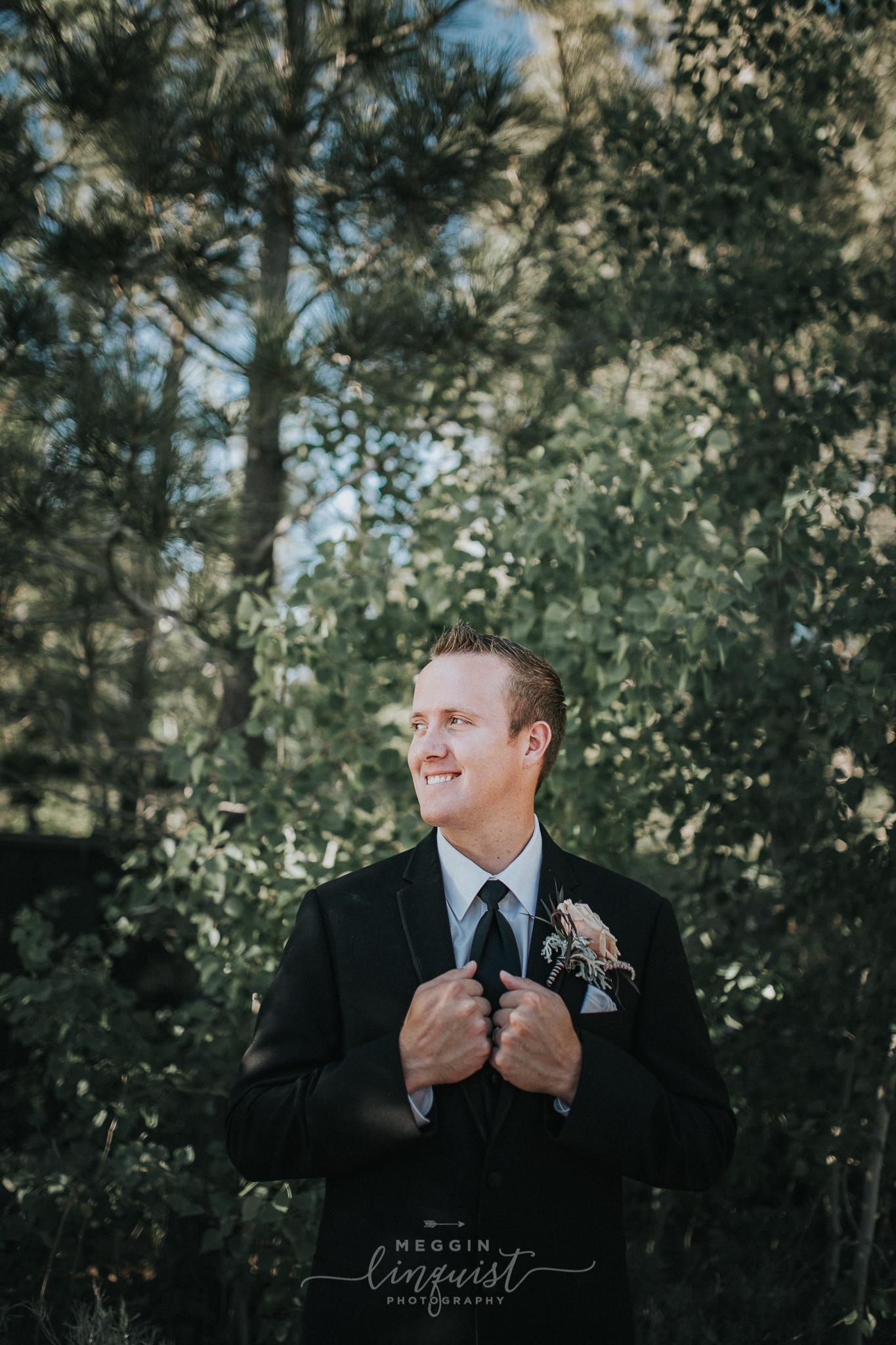 reno-lake-tahoe-wedding-photographer-14.jpg