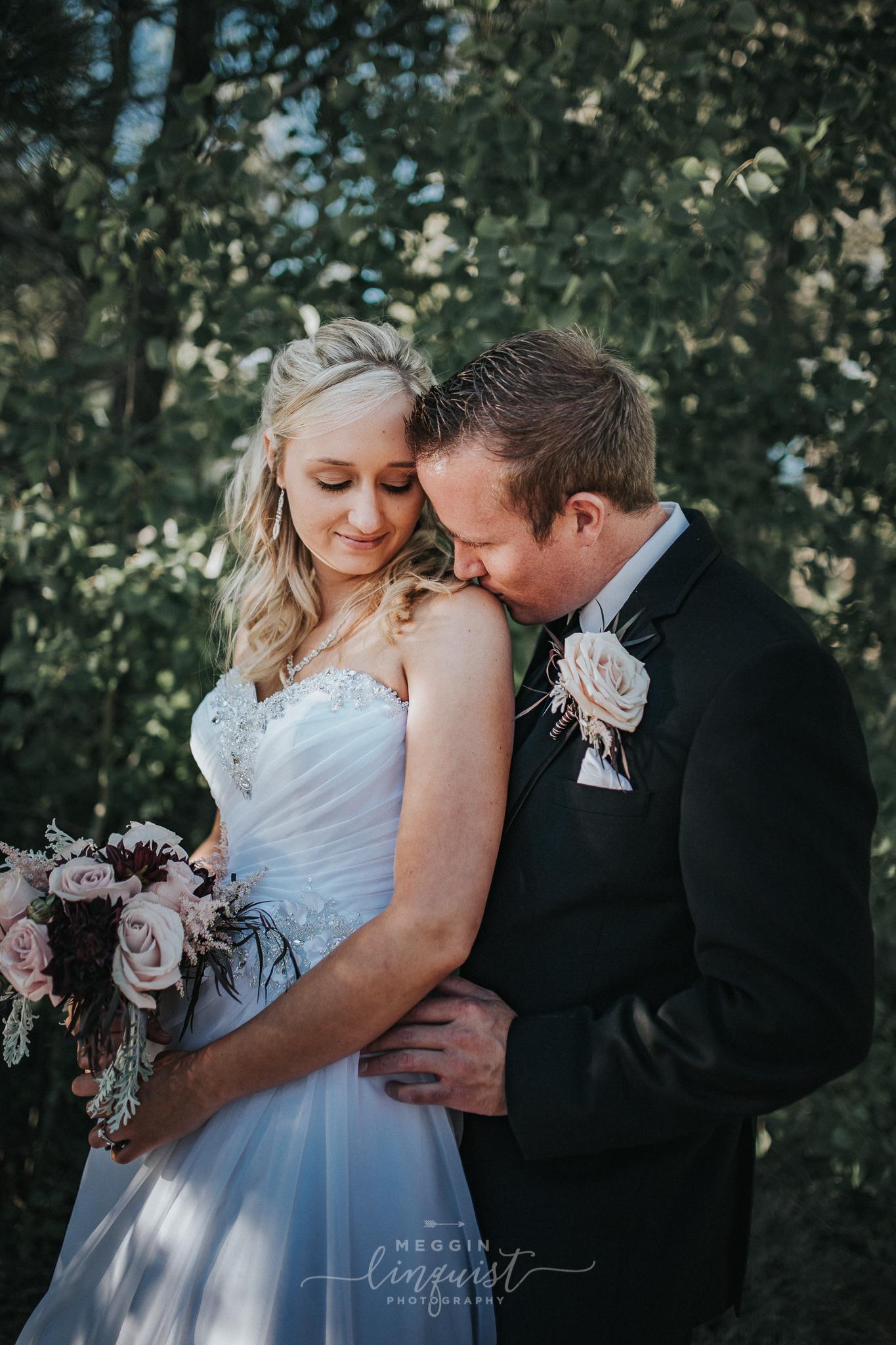 reno-lake-tahoe-wedding-photographer-12.jpg
