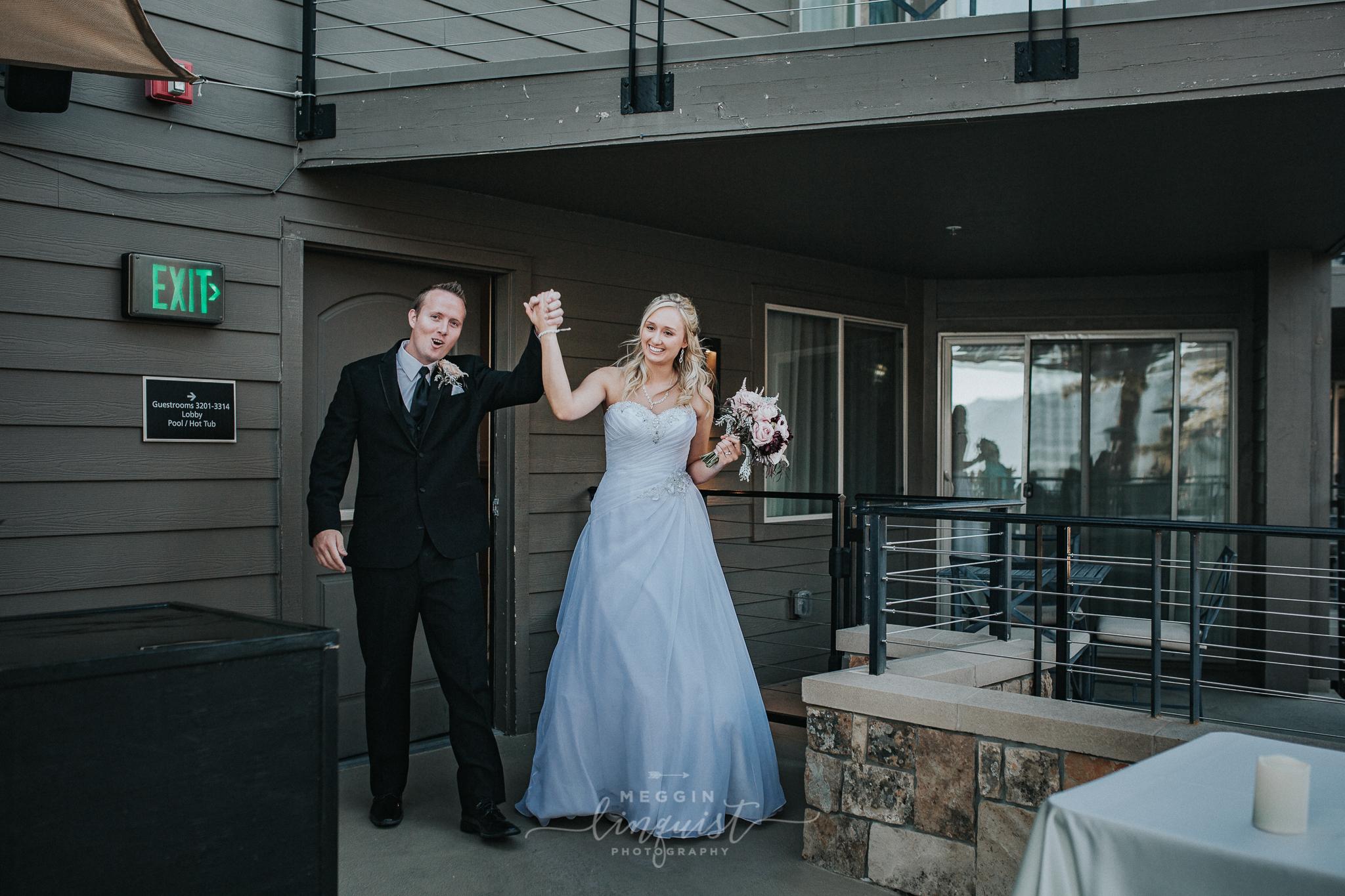 reno-lake-tahoe-wedding-photographer-17.jpg