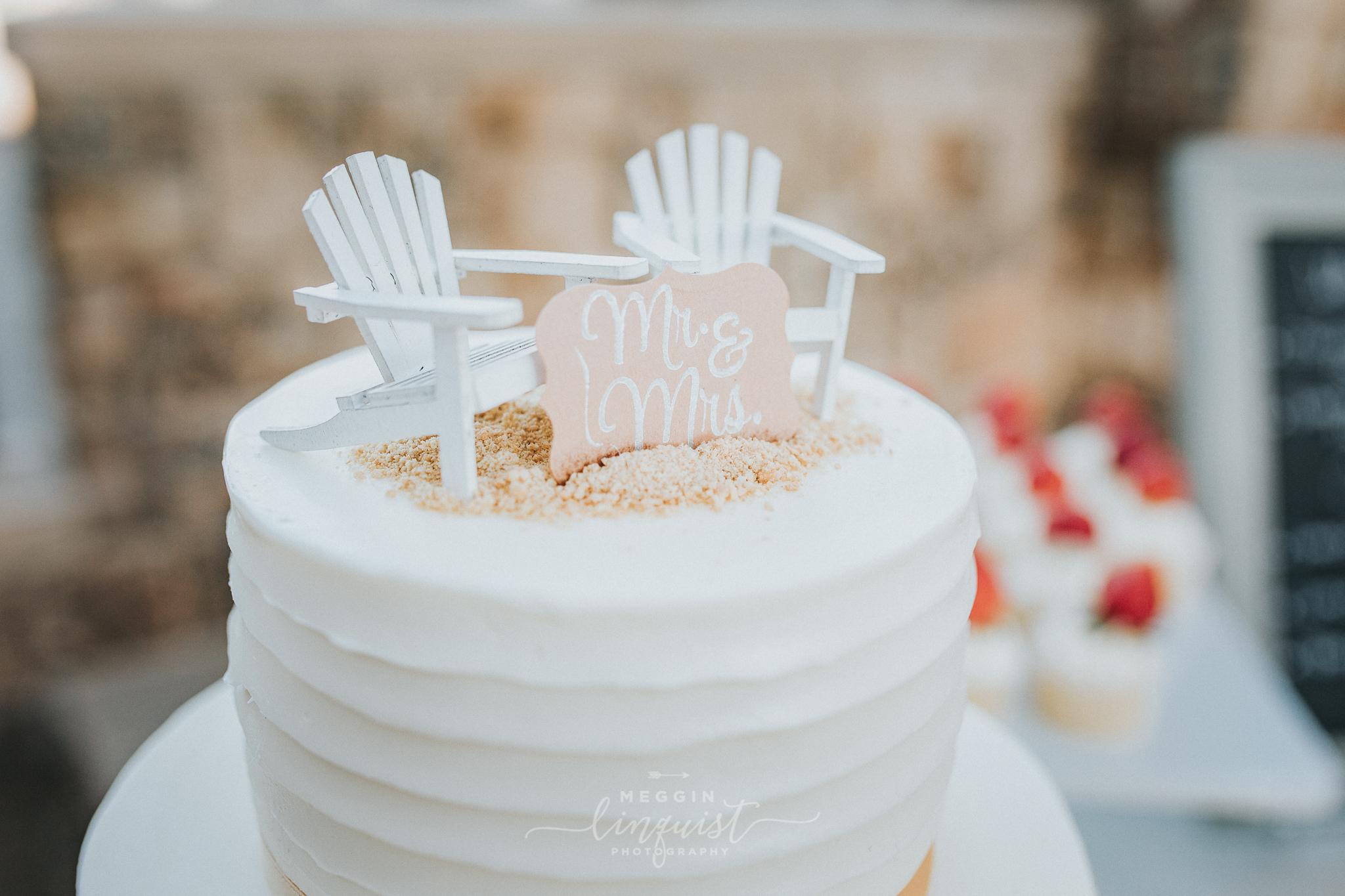 reno-lake-tahoe-wedding-photographer-16.jpg