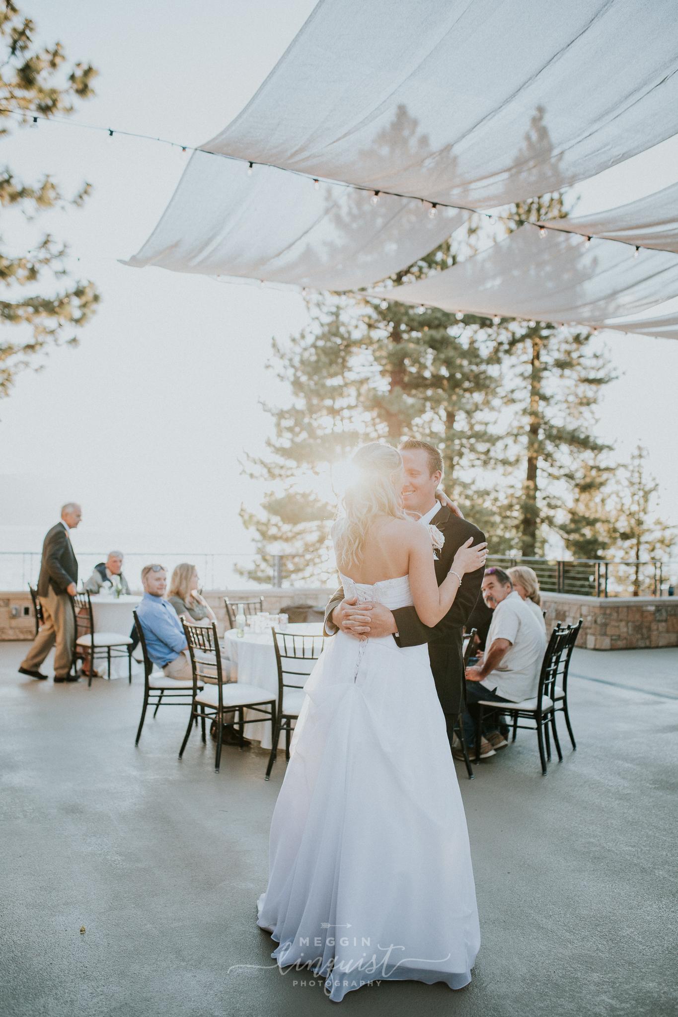 reno-lake-tahoe-wedding-photographer-19.jpg