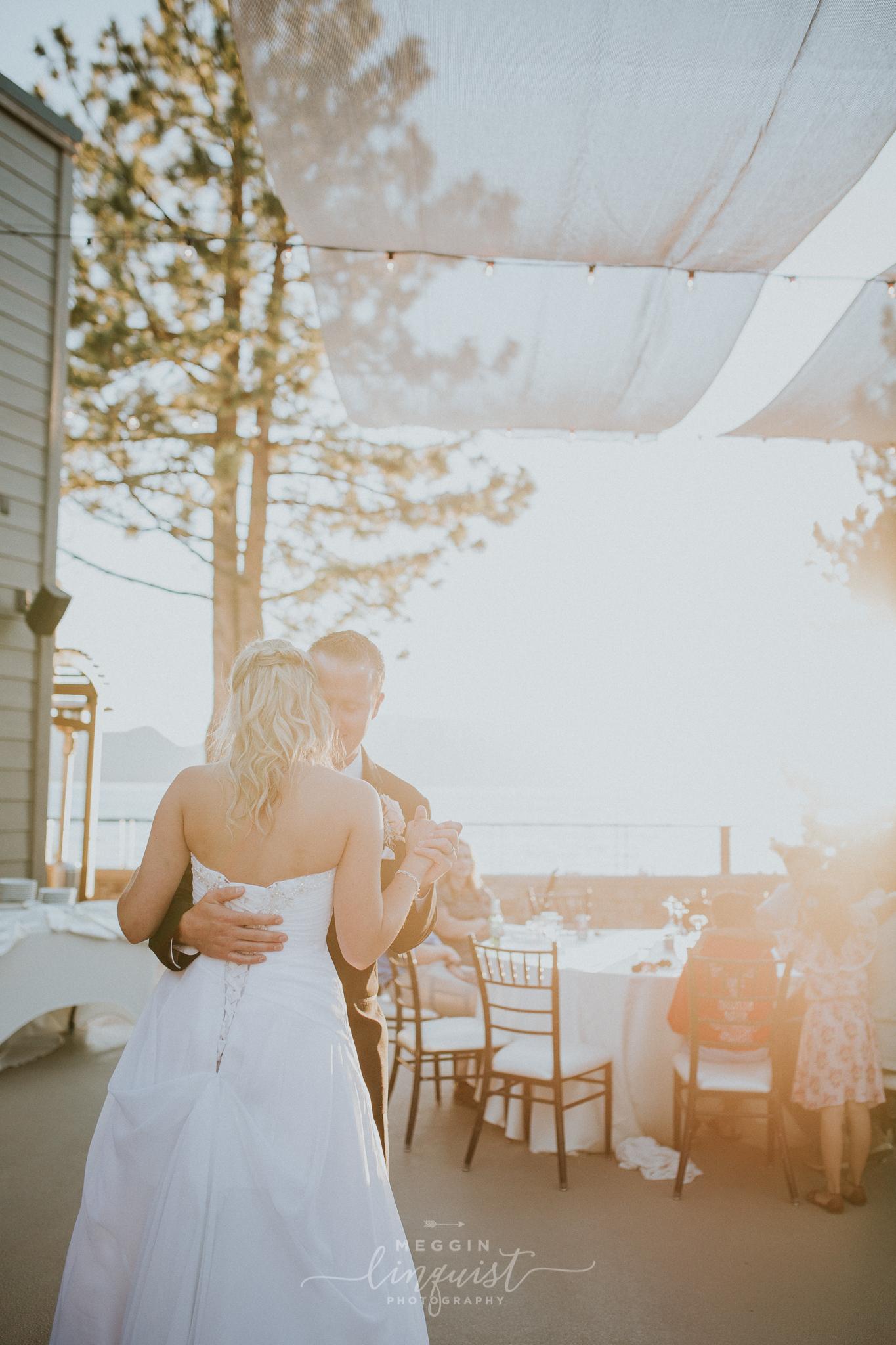 reno-lake-tahoe-wedding-photographer-21.jpg
