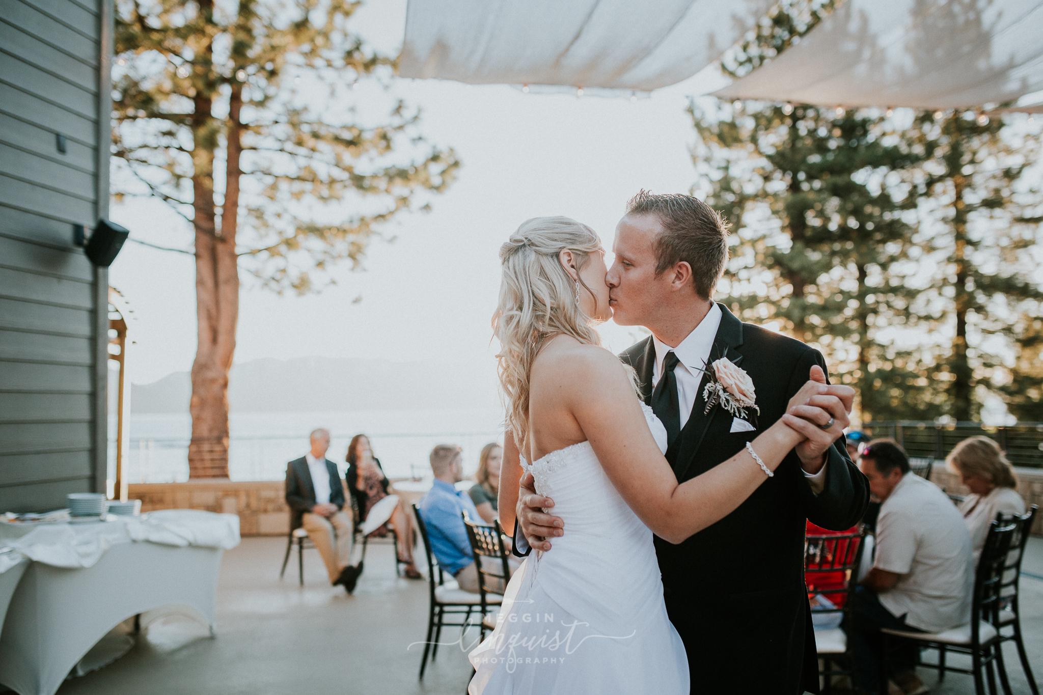 reno-lake-tahoe-wedding-photographer-22.jpg