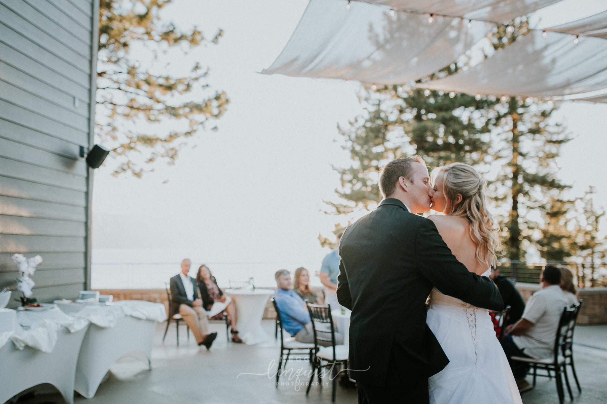 reno-lake-tahoe-wedding-photographer-23.jpg
