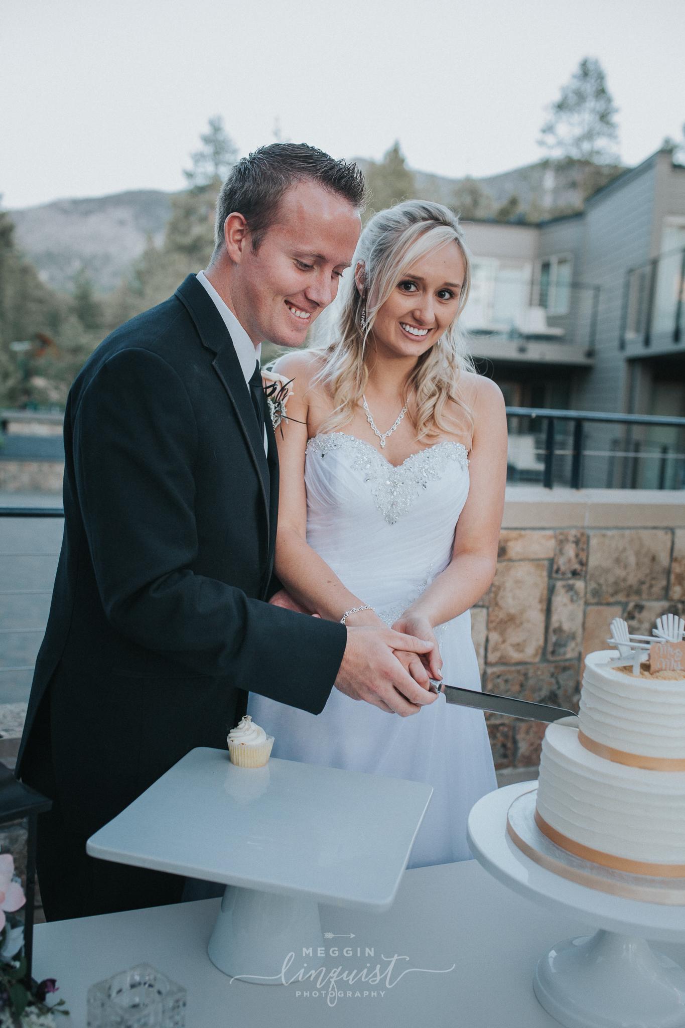 reno-lake-tahoe-wedding-photographer-24.jpg