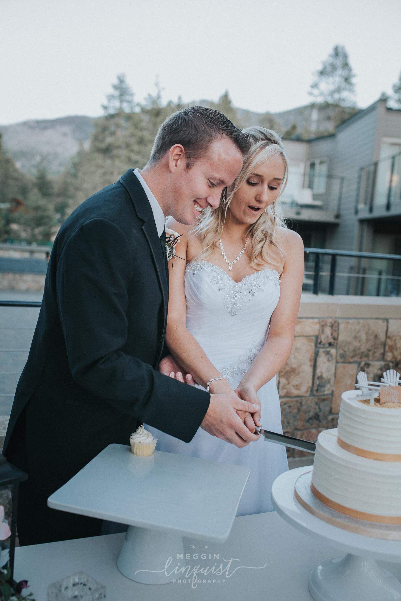 reno-lake-tahoe-wedding-photographer-25.jpg