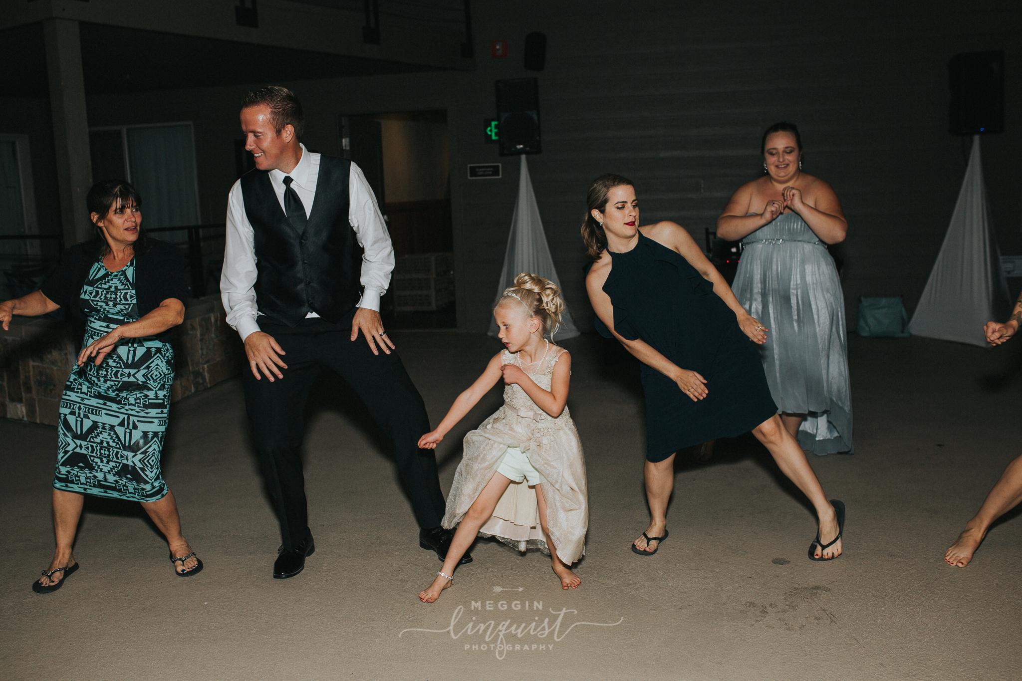 reno-lake-tahoe-wedding-photographer-29.jpg