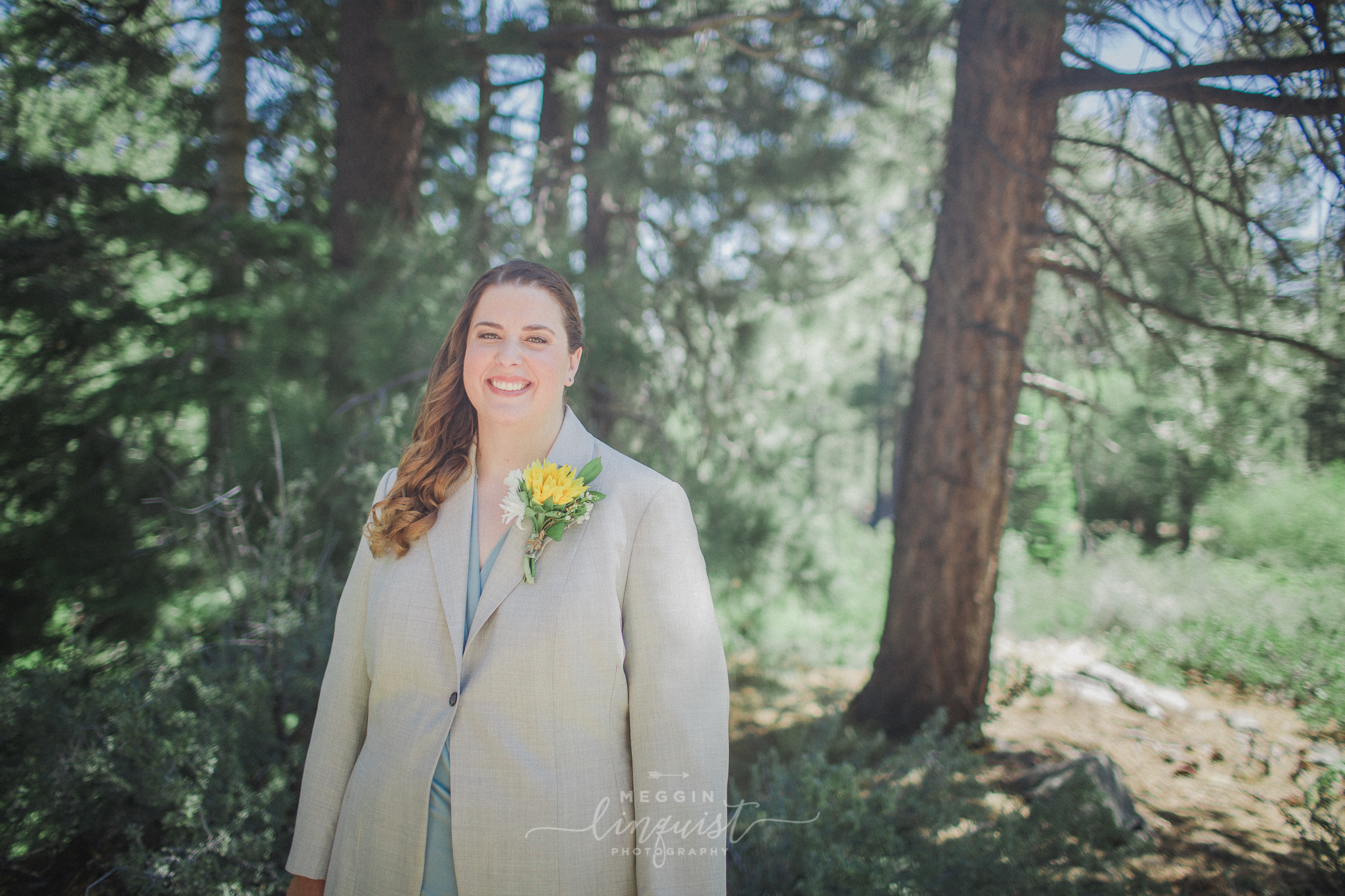 same-sex-wedding-reno-lake-tahoe-wedding-photographer-20.jpg