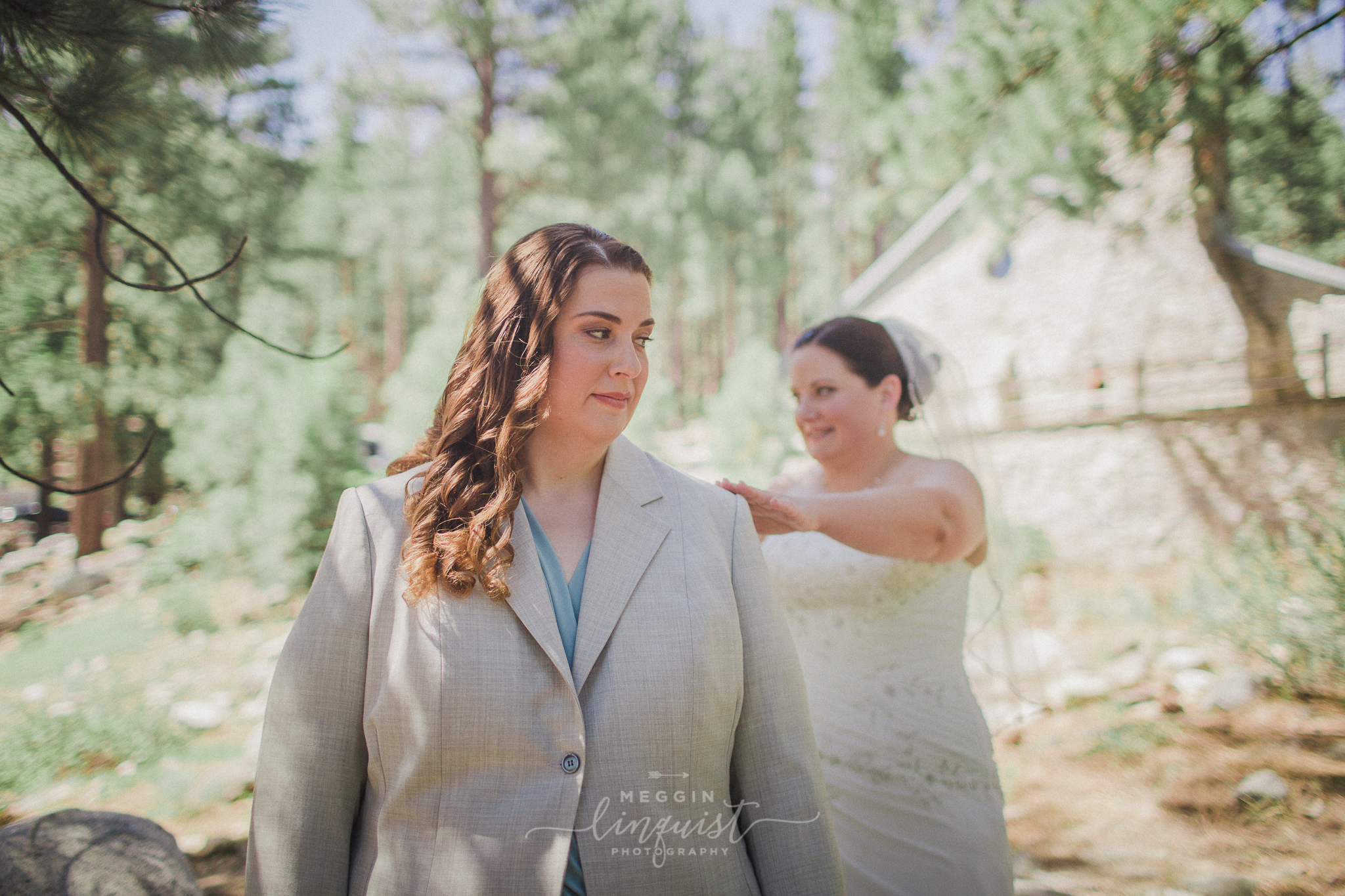 same-sex-wedding-reno-lake-tahoe-wedding-photographer-8.jpg