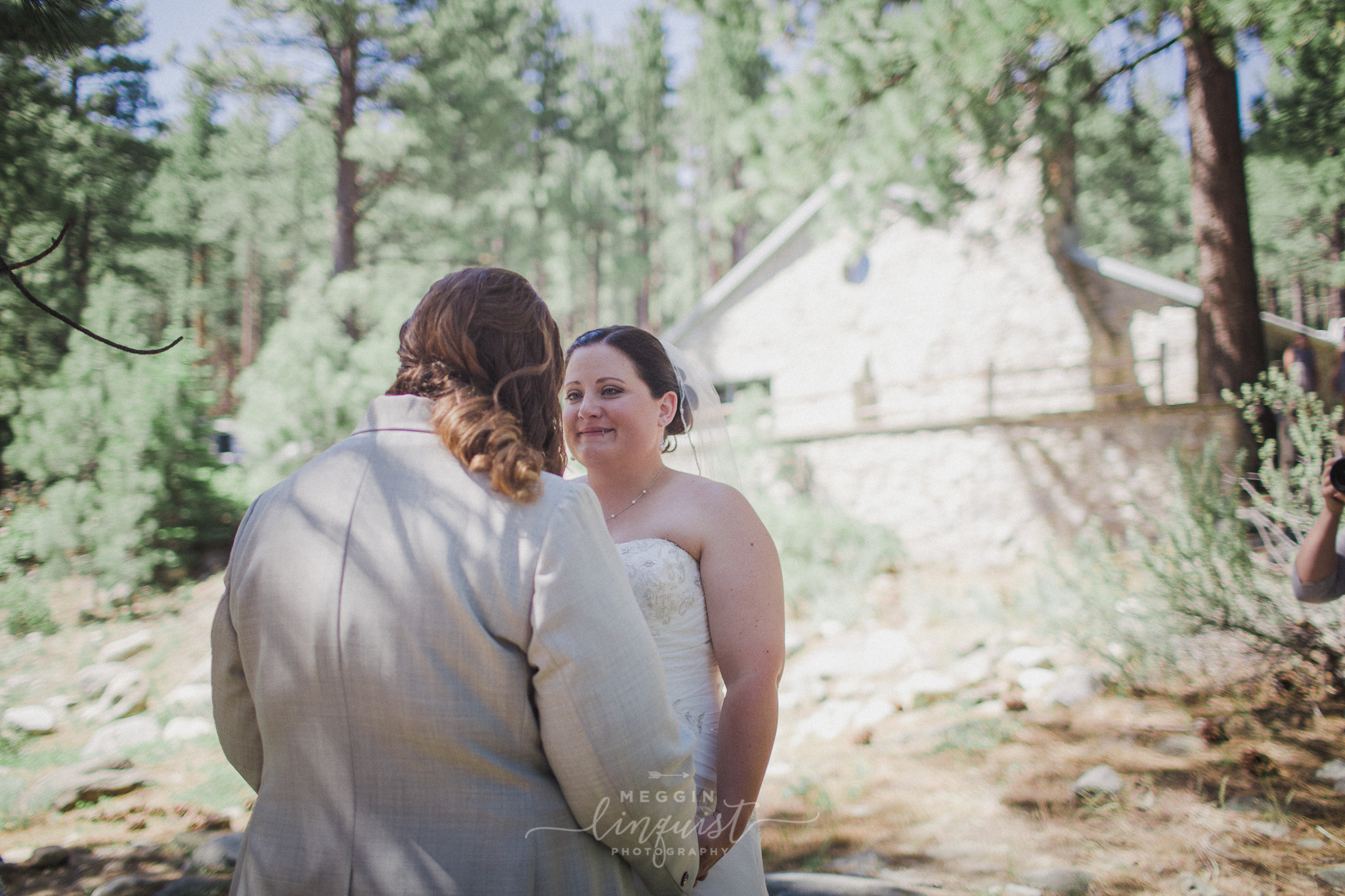 same-sex-wedding-reno-lake-tahoe-wedding-photographer-9.jpg