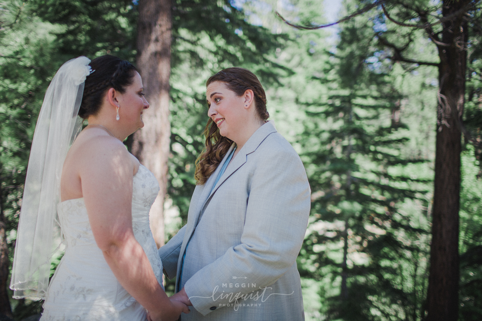 same-sex-wedding-reno-lake-tahoe-wedding-photographer-10.jpg