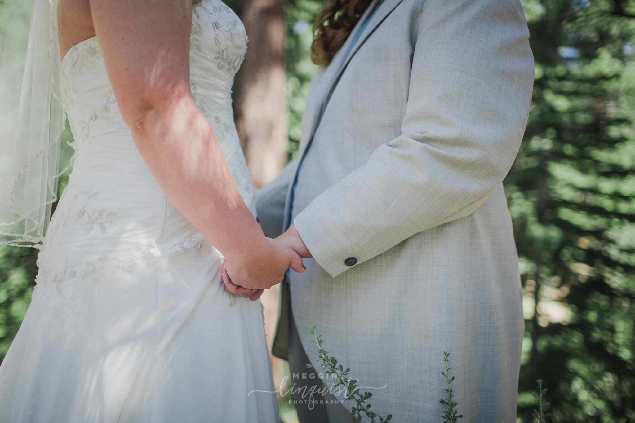 same-sex-wedding-reno-lake-tahoe-wedding-photographer-11.jpg