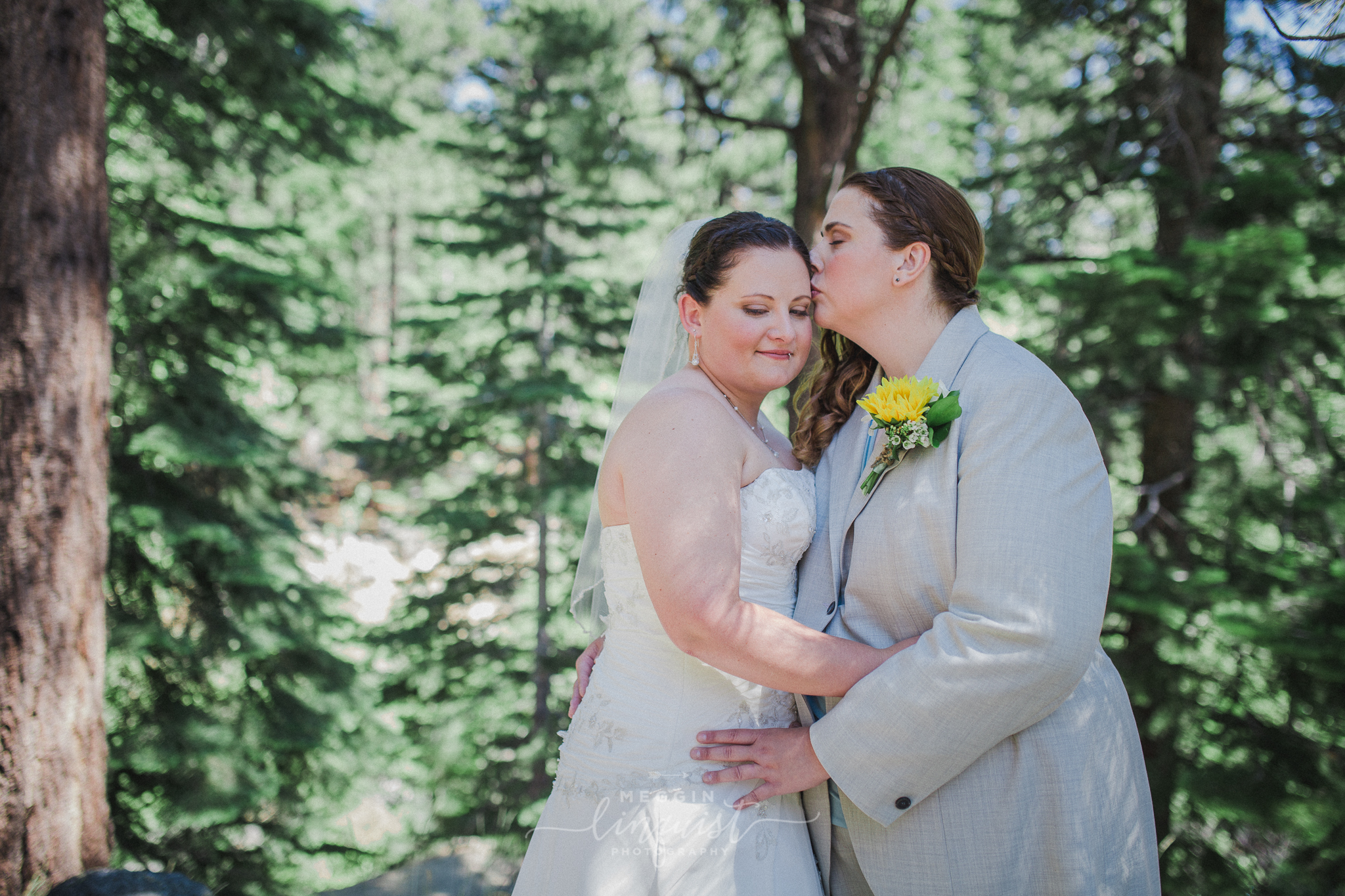 same-sex-wedding-reno-lake-tahoe-wedding-photographer-15.jpg