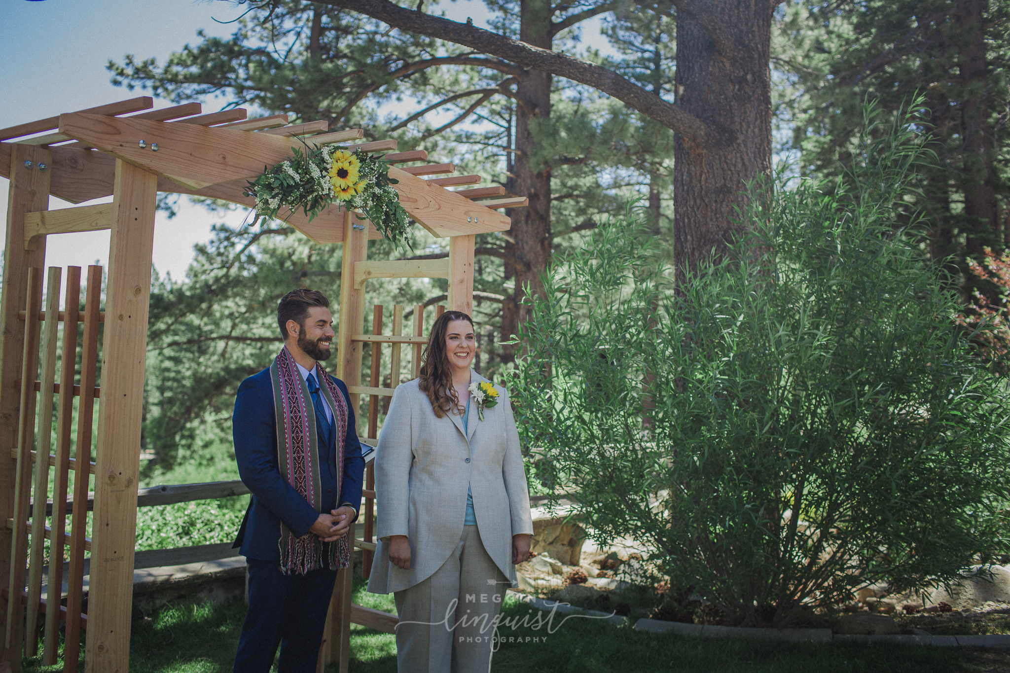 same-sex-wedding-reno-lake-tahoe-wedding-photographer-24.jpg