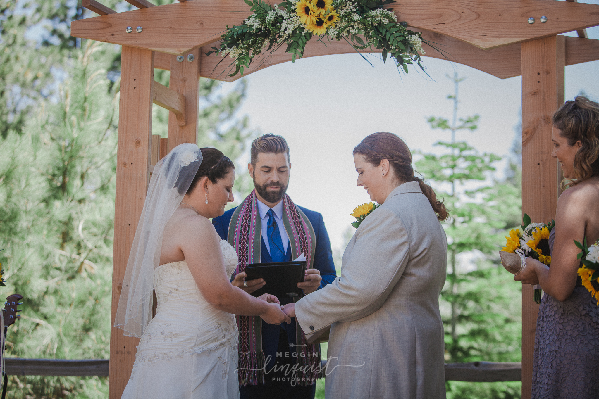same-sex-wedding-reno-lake-tahoe-wedding-photographer-28.jpg