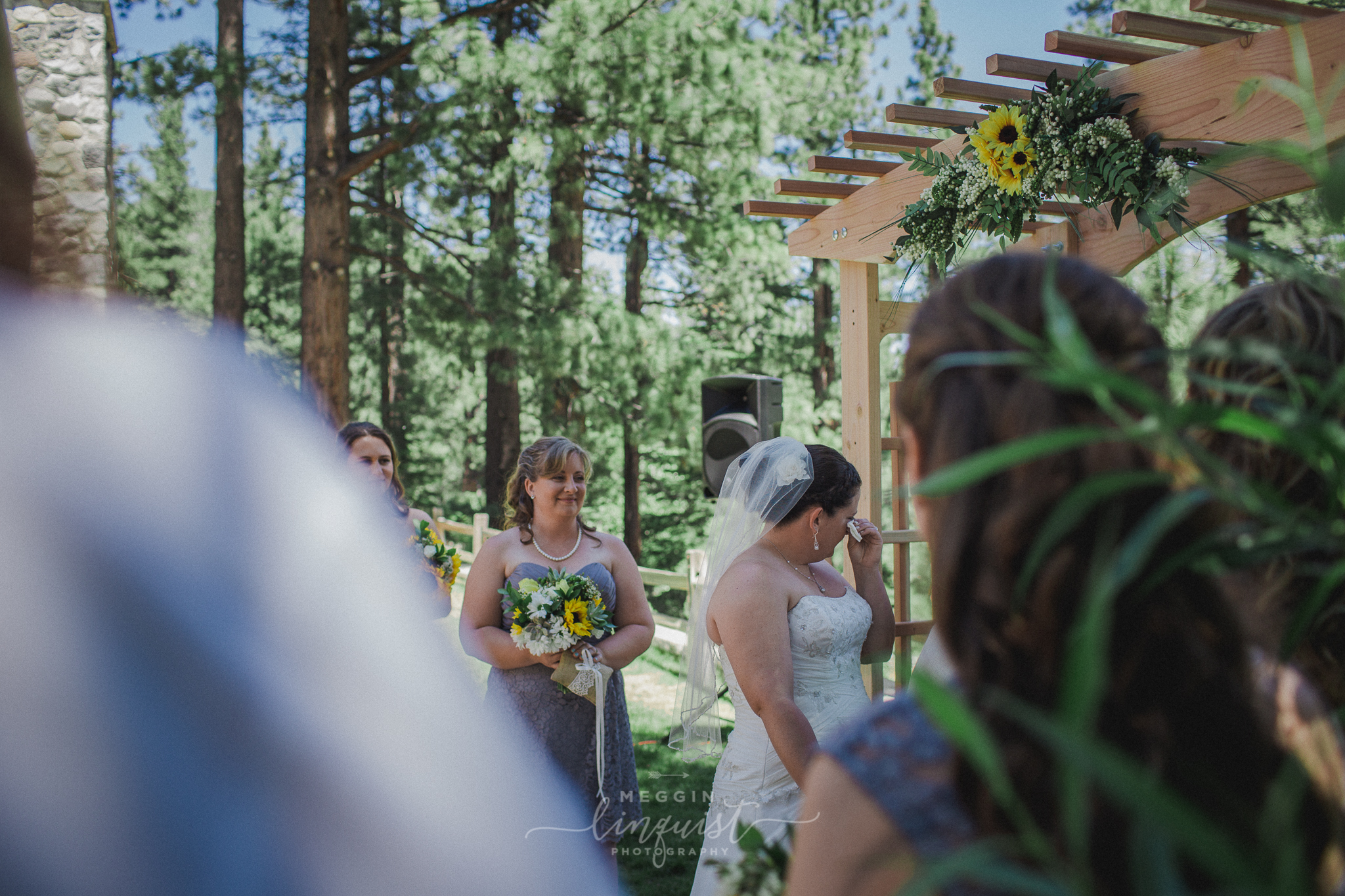 same-sex-wedding-reno-lake-tahoe-wedding-photographer-30.jpg