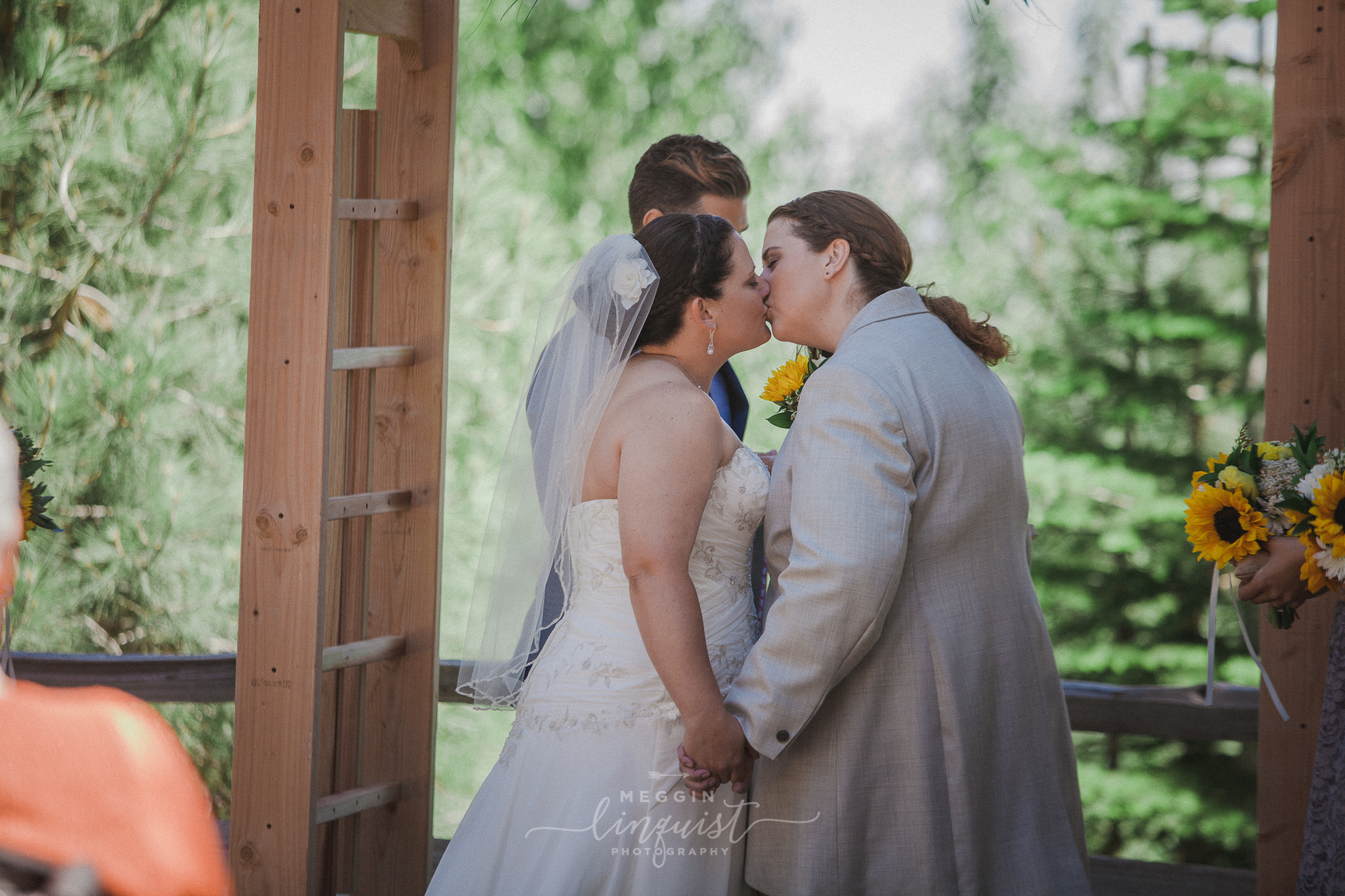 same-sex-wedding-reno-lake-tahoe-wedding-photographer-34.jpg