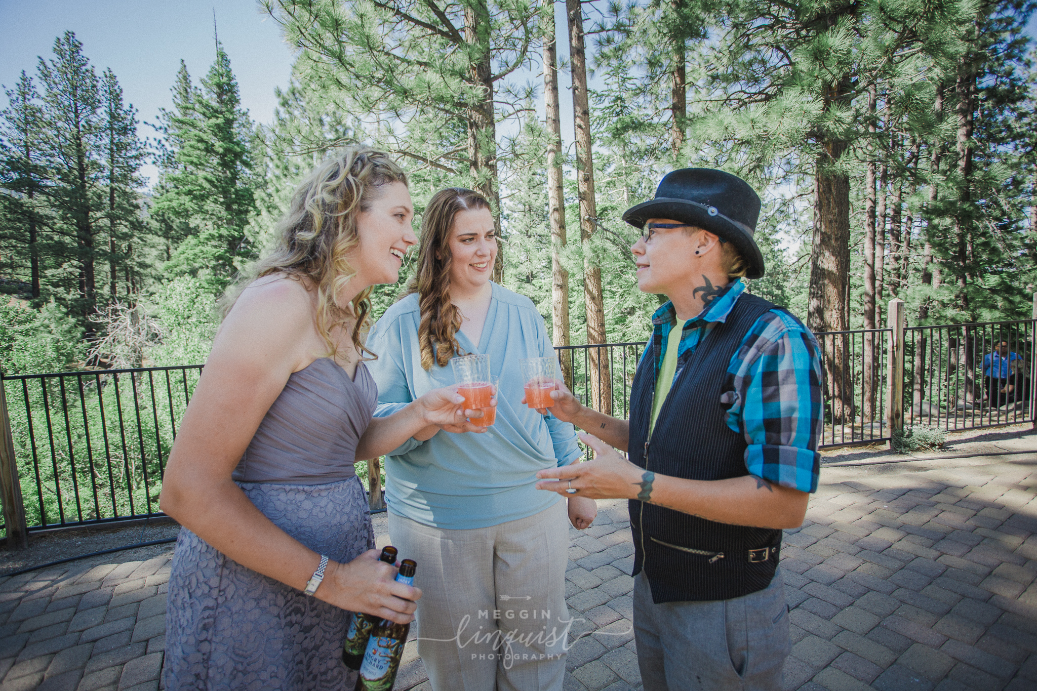 same-sex-wedding-reno-lake-tahoe-wedding-photographer-51.jpg