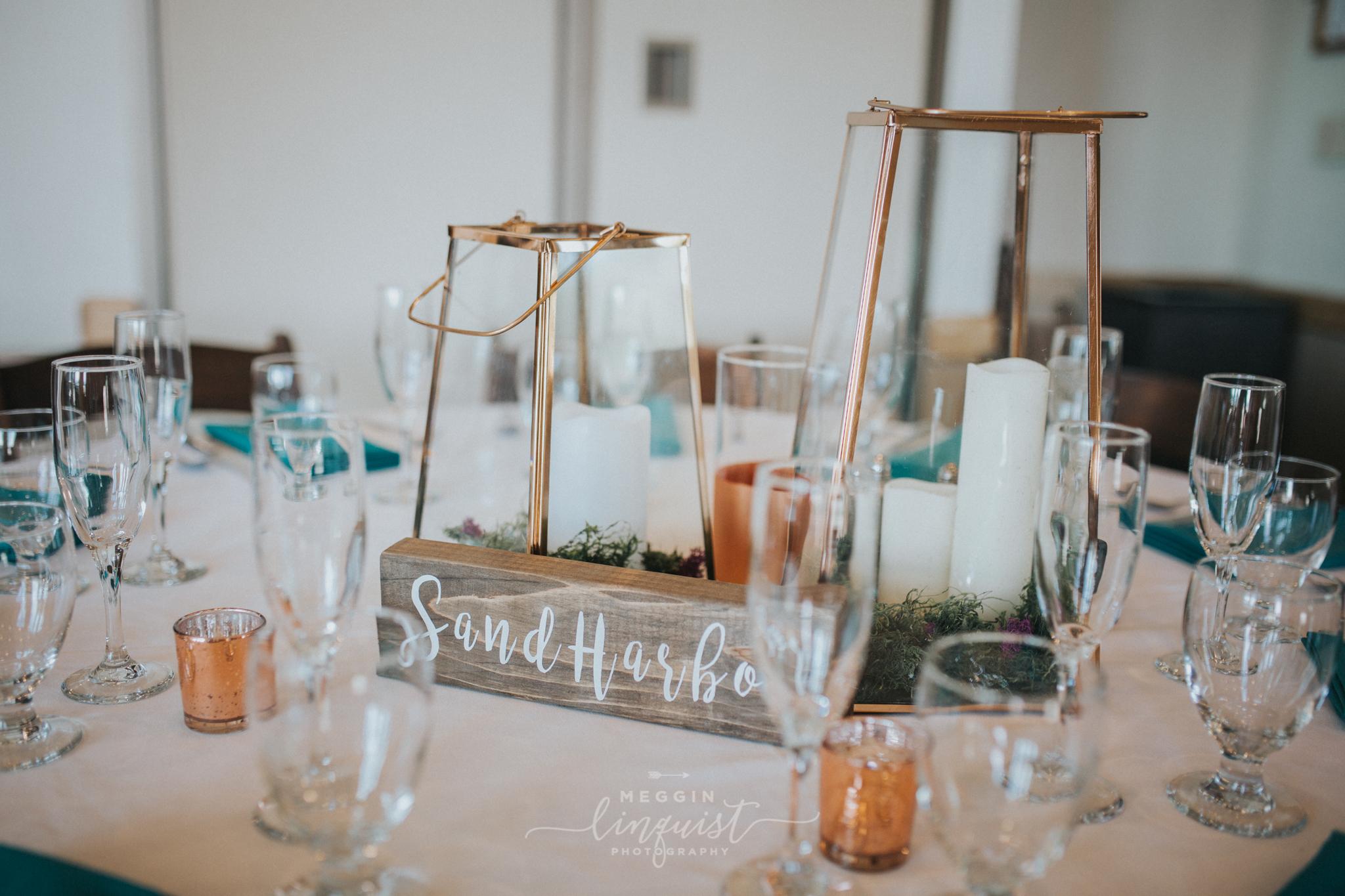 bohemian-style-lake-wedding-reno-lake-tahoe-wedding-photographer-1.jpg