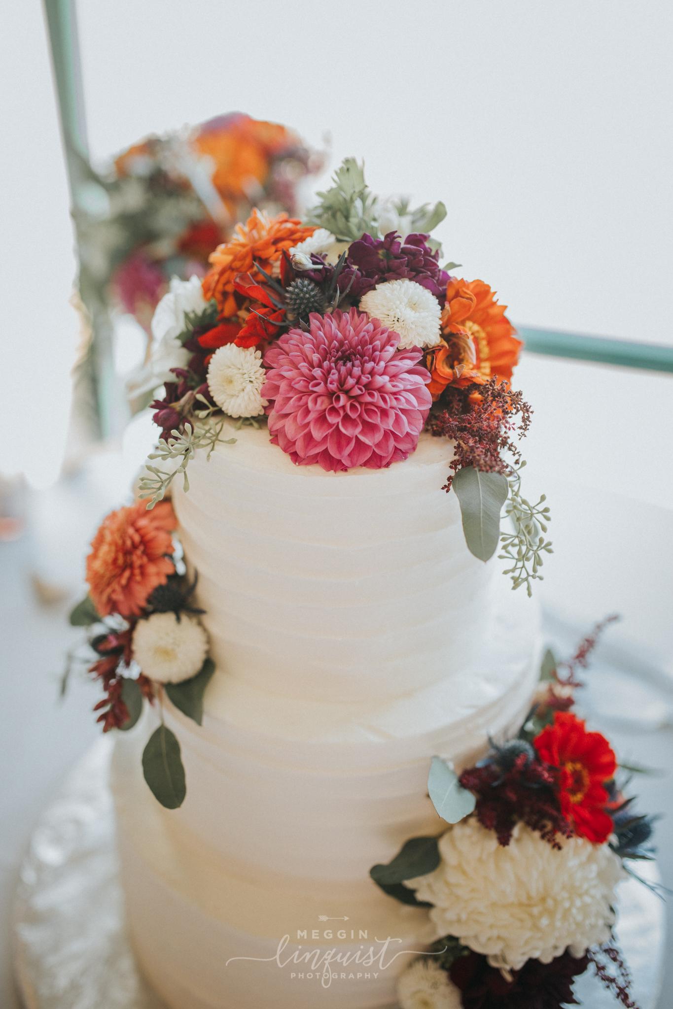 bohemian-style-lake-wedding-reno-lake-tahoe-wedding-photographer-5.jpg
