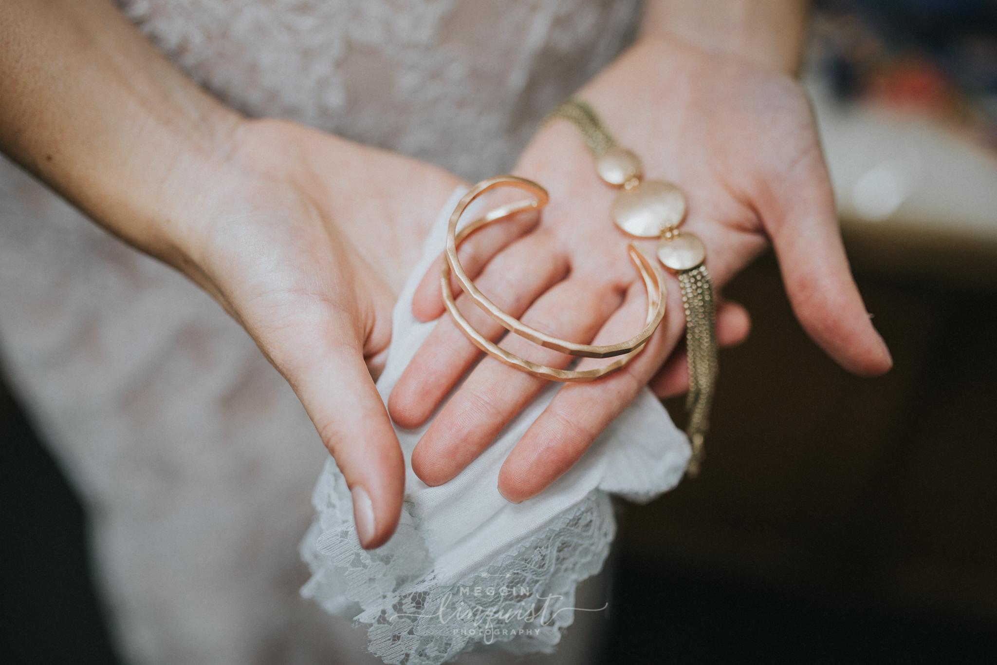 bohemian-style-lake-wedding-reno-lake-tahoe-wedding-photographer-7.jpg