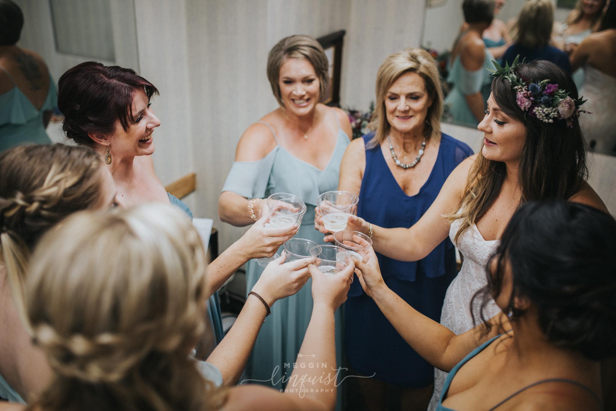 bohemian-style-lake-wedding-reno-lake-tahoe-wedding-photographer-10.jpg