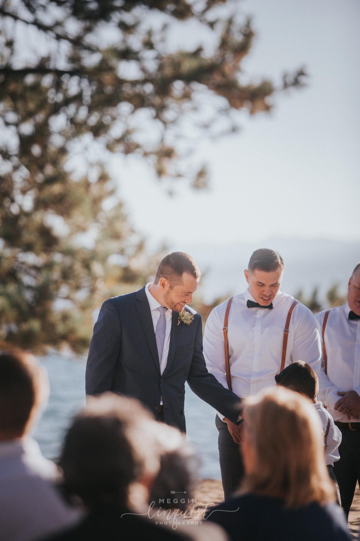 bohemian-style-lake-wedding-reno-lake-tahoe-wedding-photographer-11.jpg