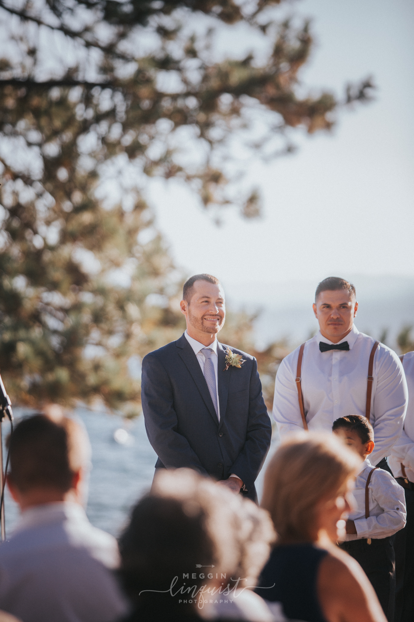 bohemian-style-lake-wedding-reno-lake-tahoe-wedding-photographer-12.jpg