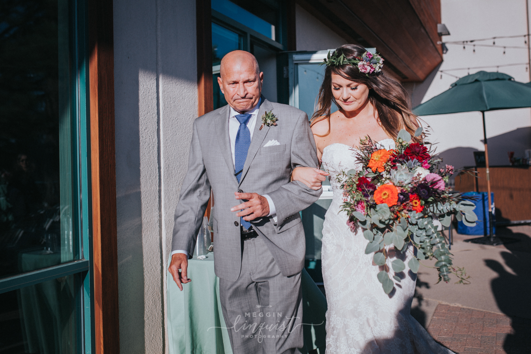 bohemian-style-lake-wedding-reno-lake-tahoe-wedding-photographer-13.jpg